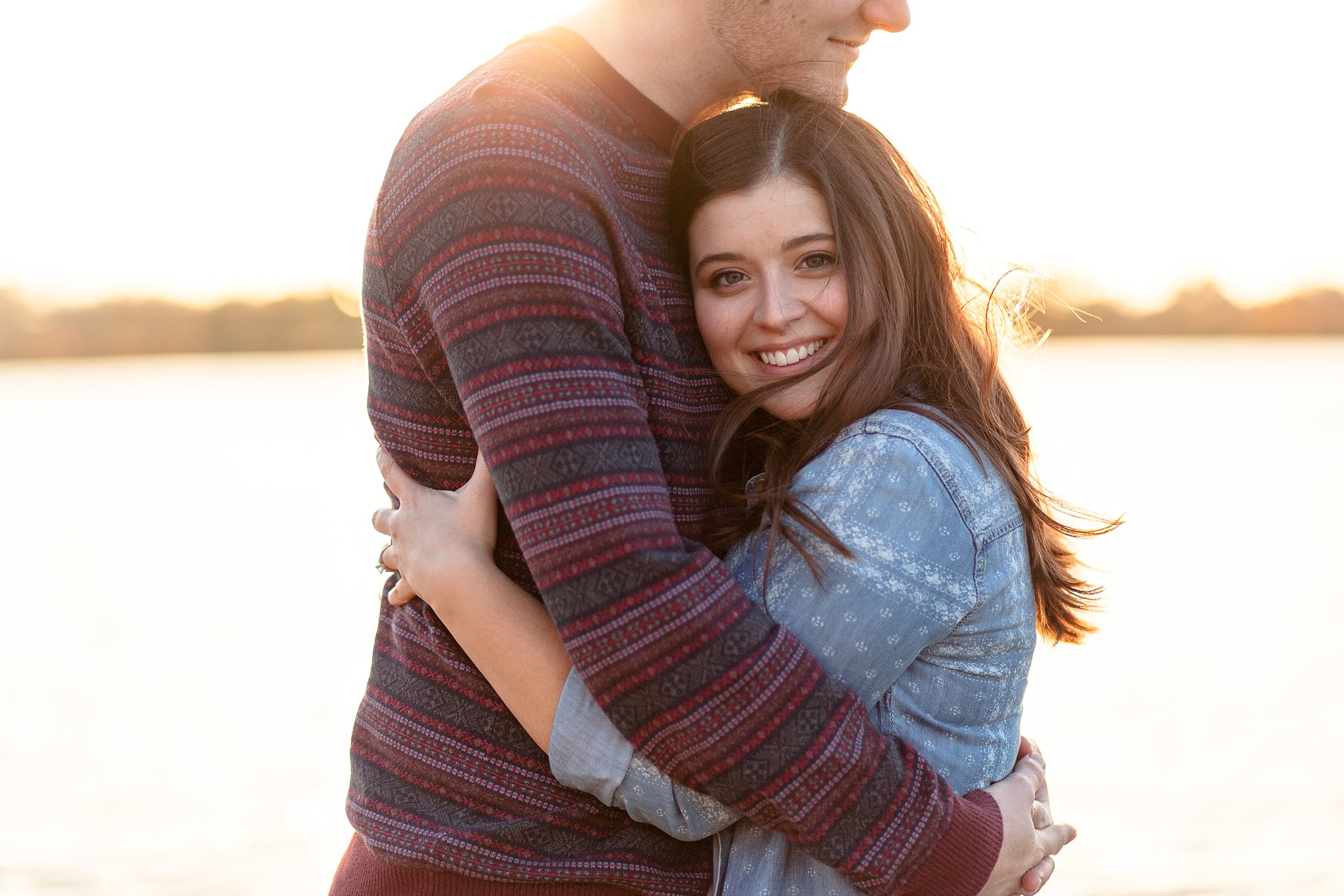 tall-grass-field-engagement-shoot_0526