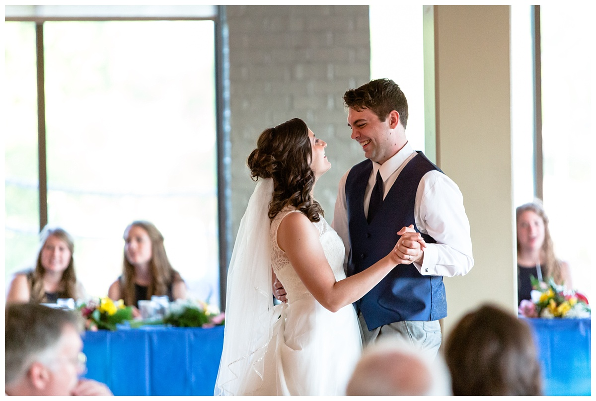 Miller Park Pavilion Wedding_0229