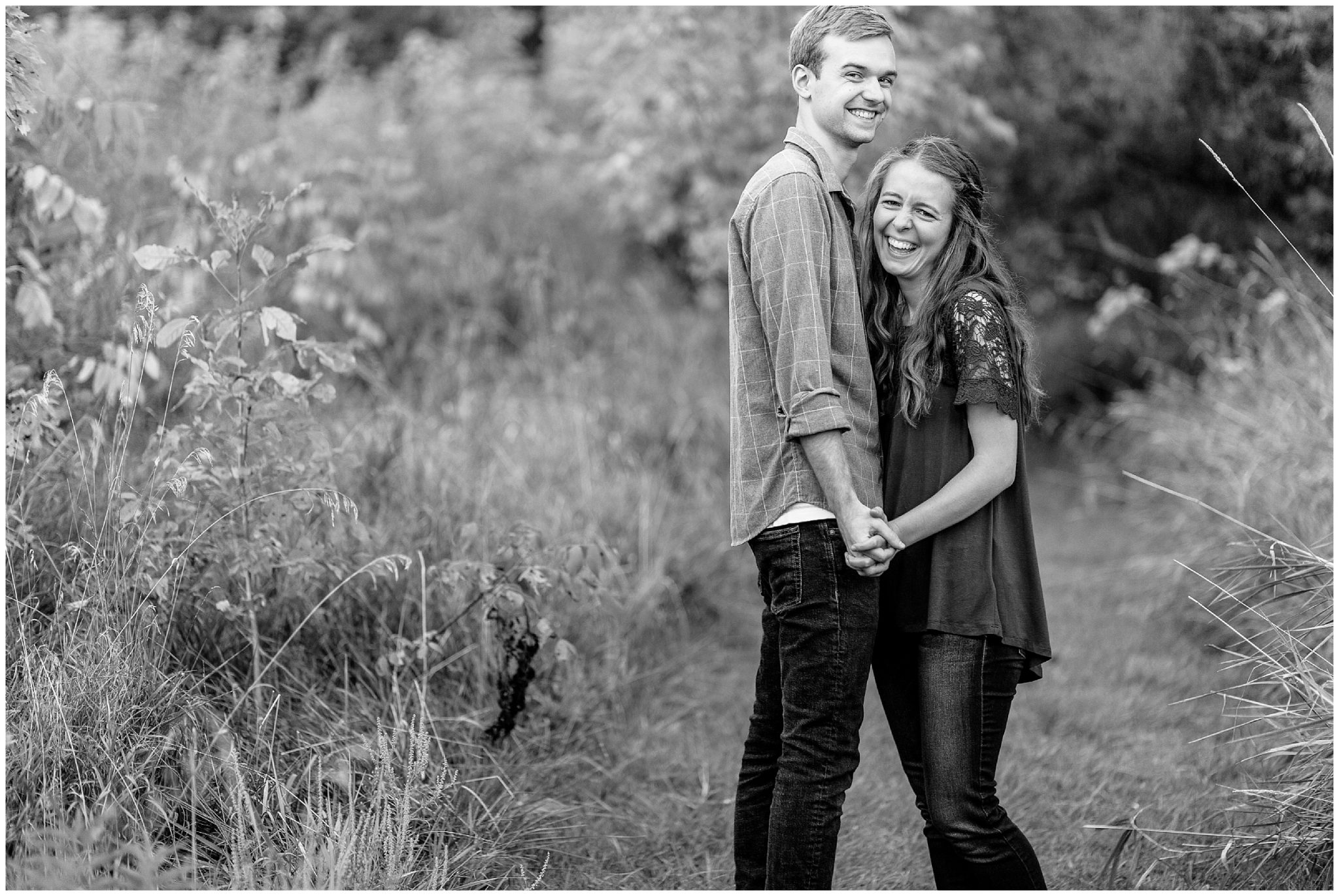 Lake Evergreen Engagement Session_0258