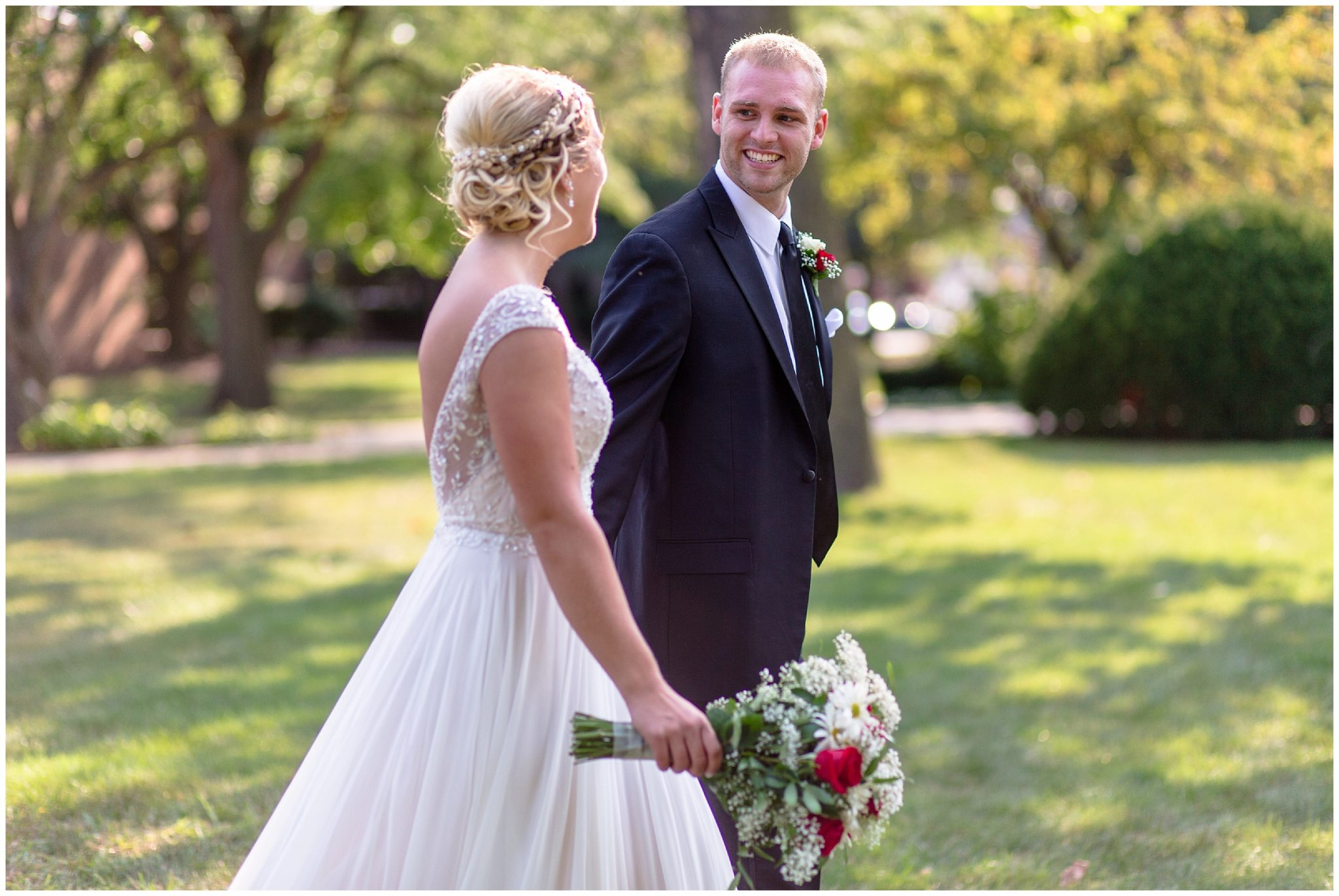 Olivet Nazarene University Wedding_0171