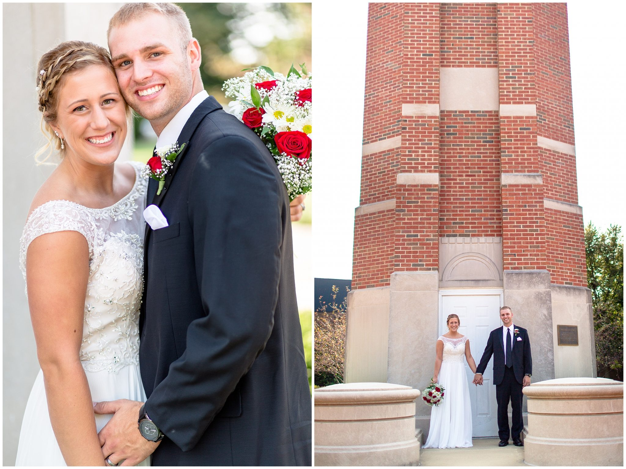 Olivet Nazarene University Wedding_0173