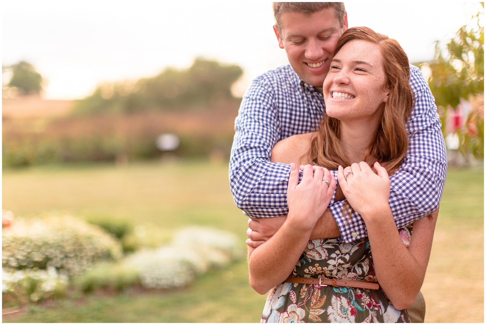 Illinois State Horticulture Center Engagement_0006