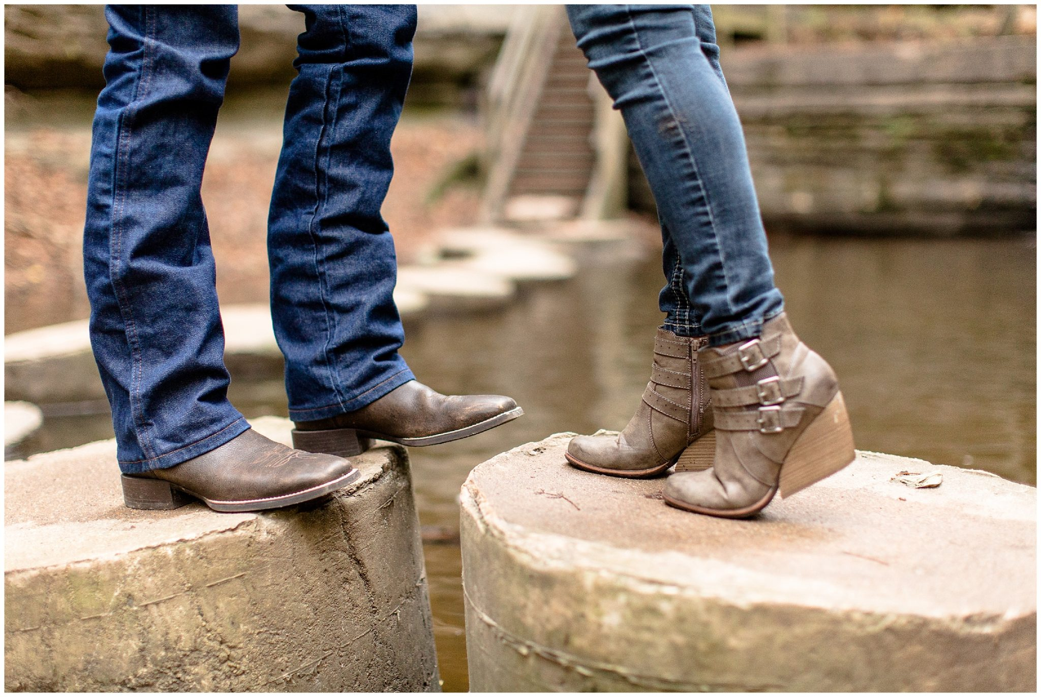 Matthiessen State Park Engagement Session_0012