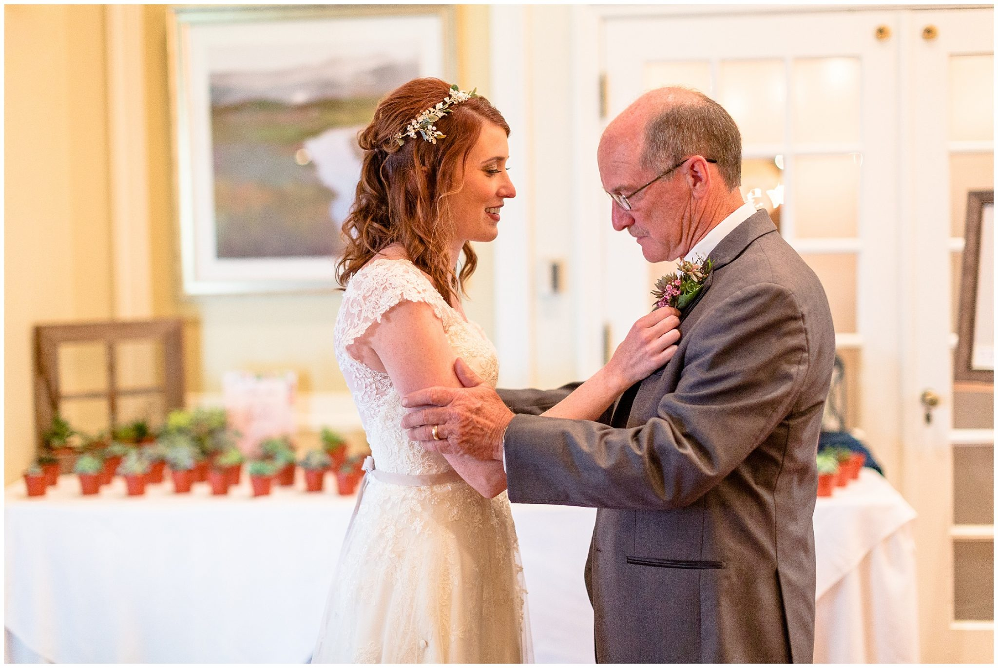 Bloomington Country Club Wedding_0014