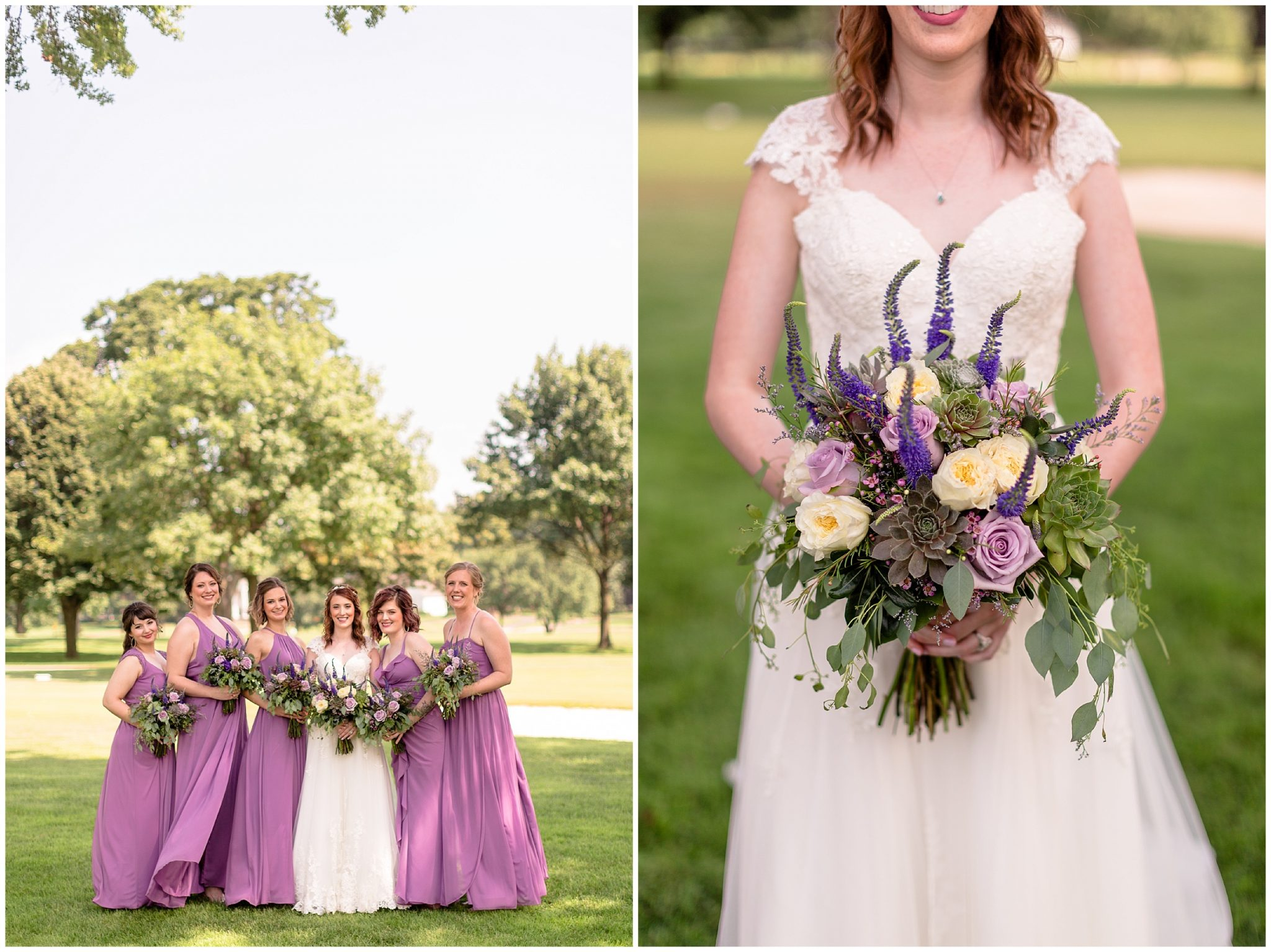 Bloomington Country Club Wedding_0020