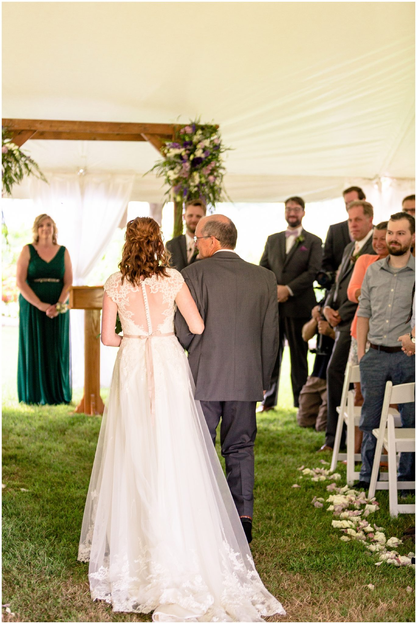 Bloomington Country Club Wedding_0036