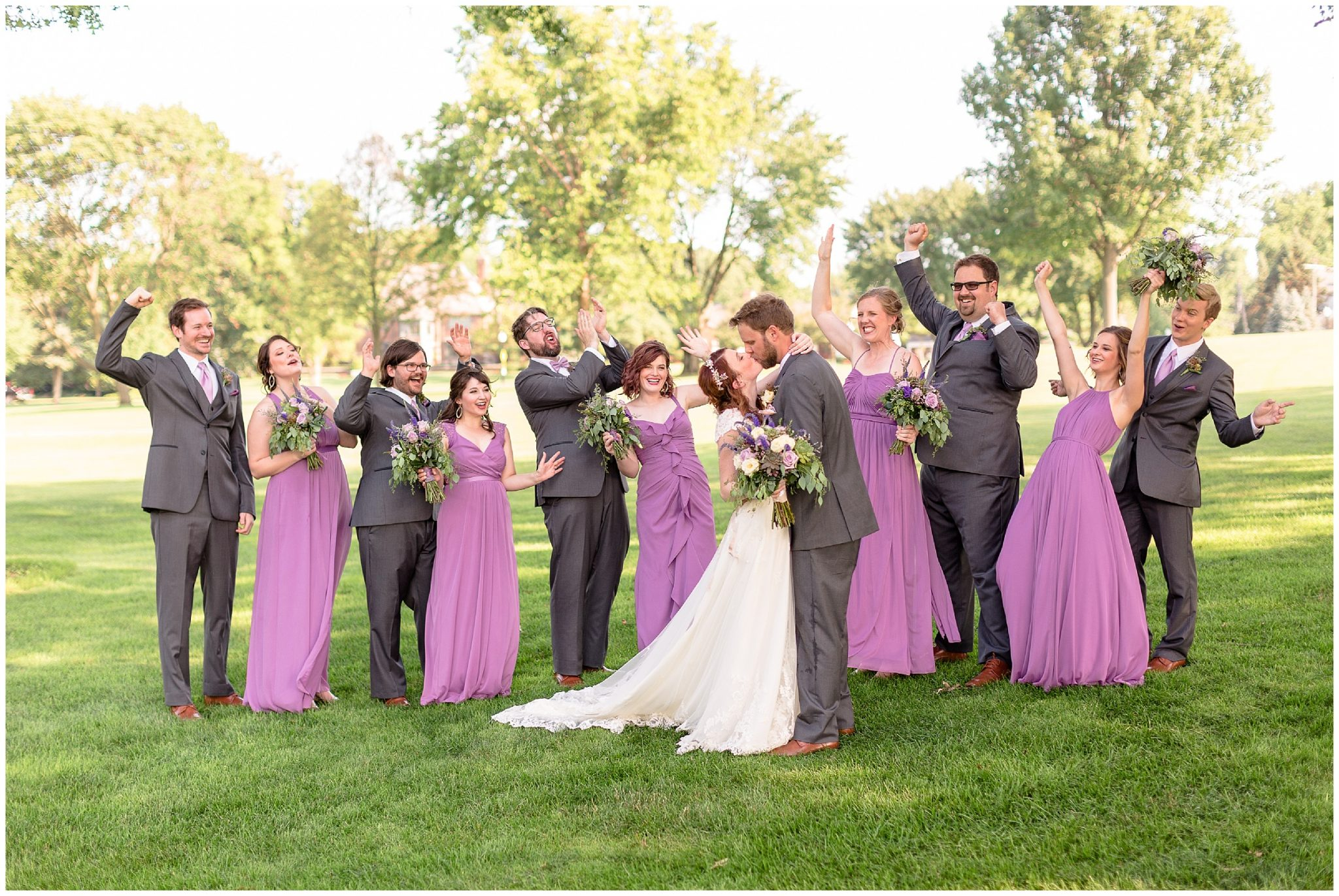 Bloomington Country Club Wedding_0047