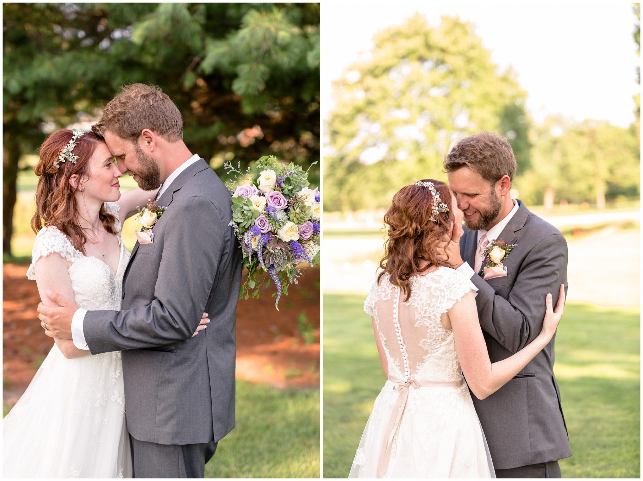 Bloomington Country Club Wedding_0052