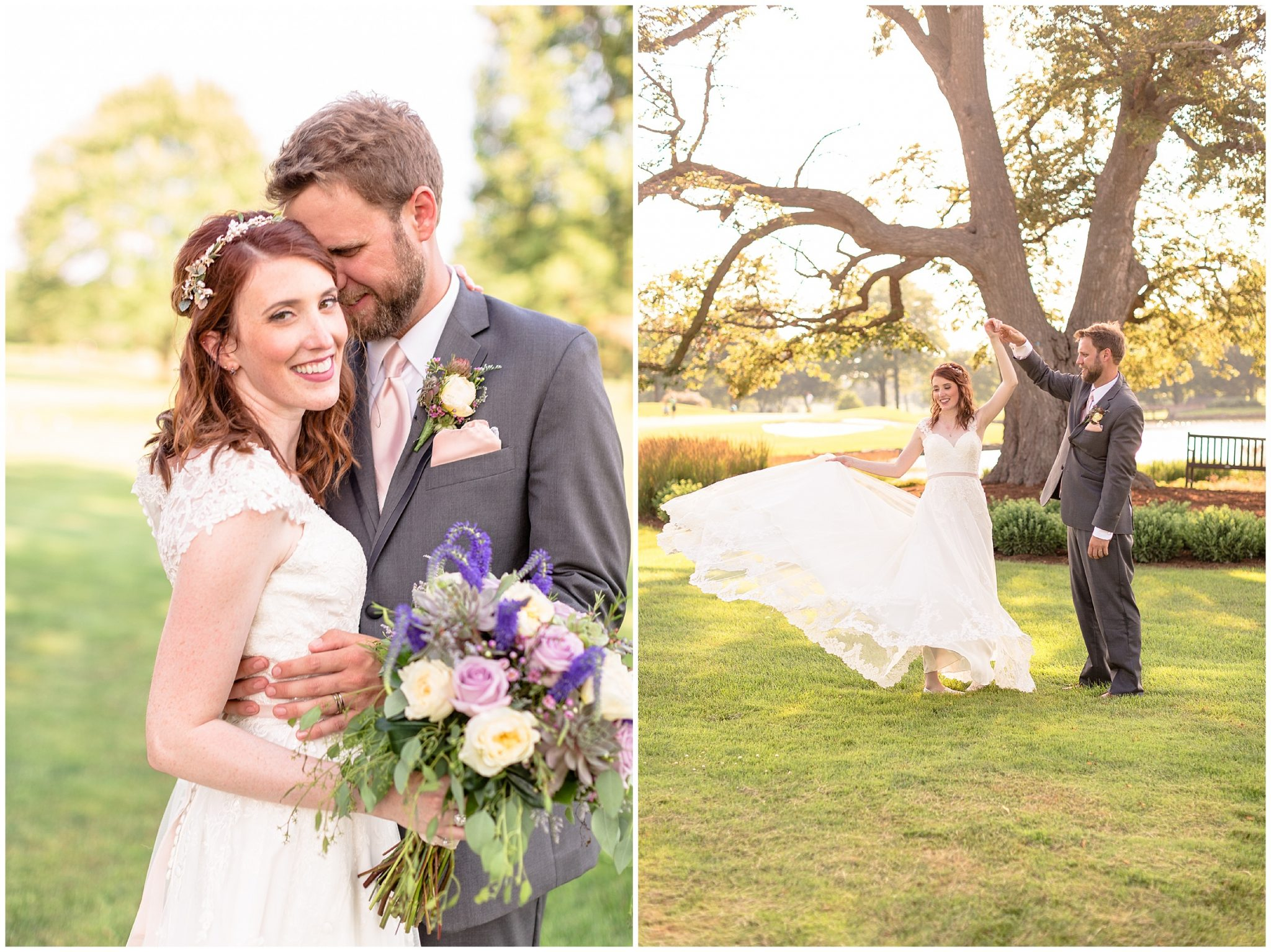 Bloomington Country Club Wedding_0056