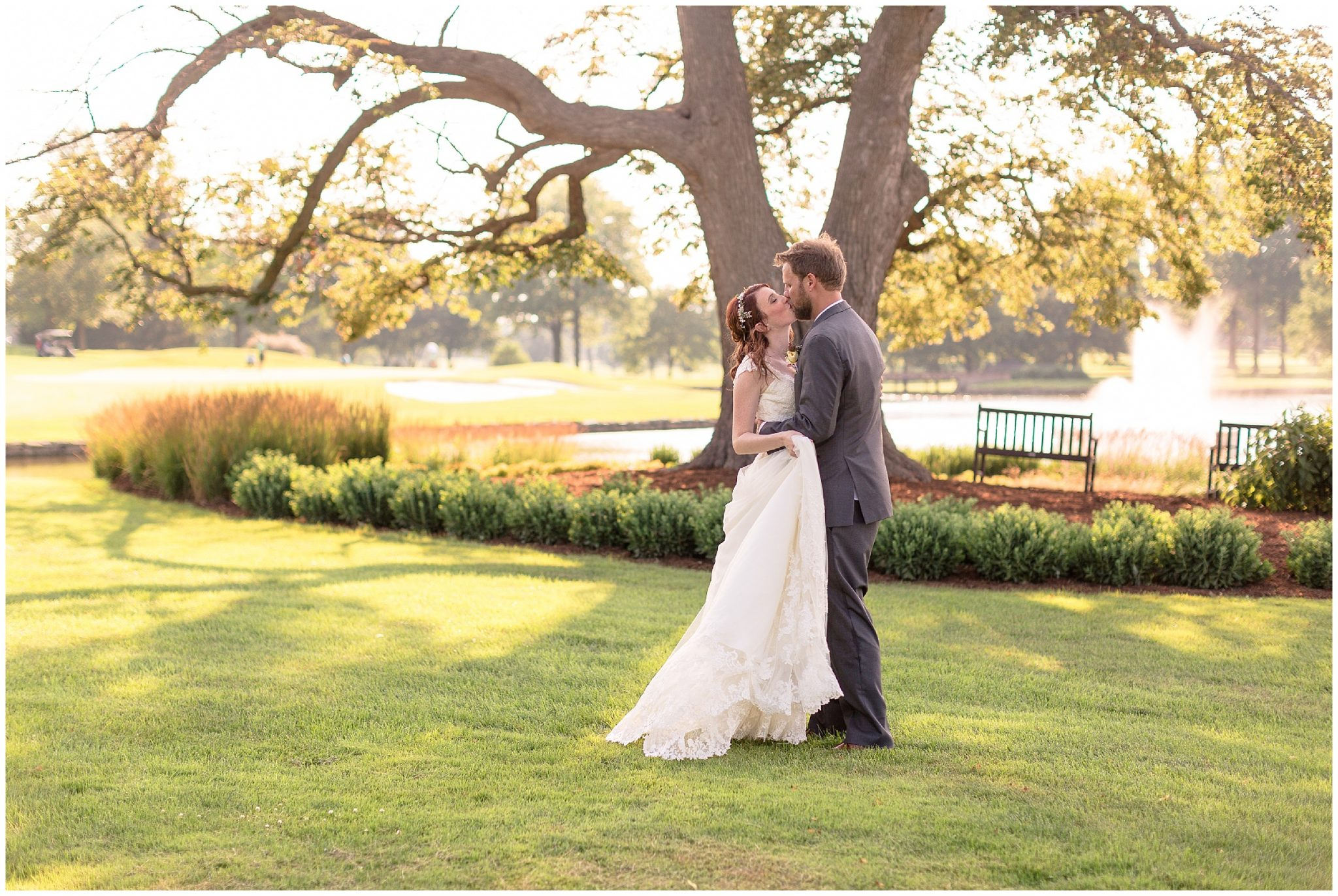Bloomington Country Club Wedding_0060