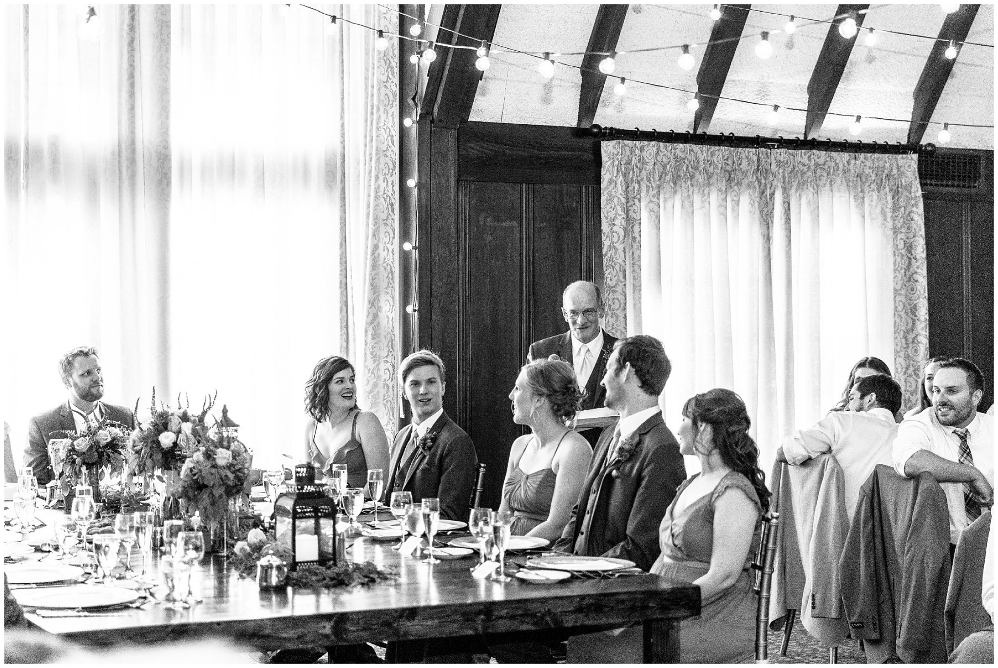 Bloomington Country Club Wedding_0073