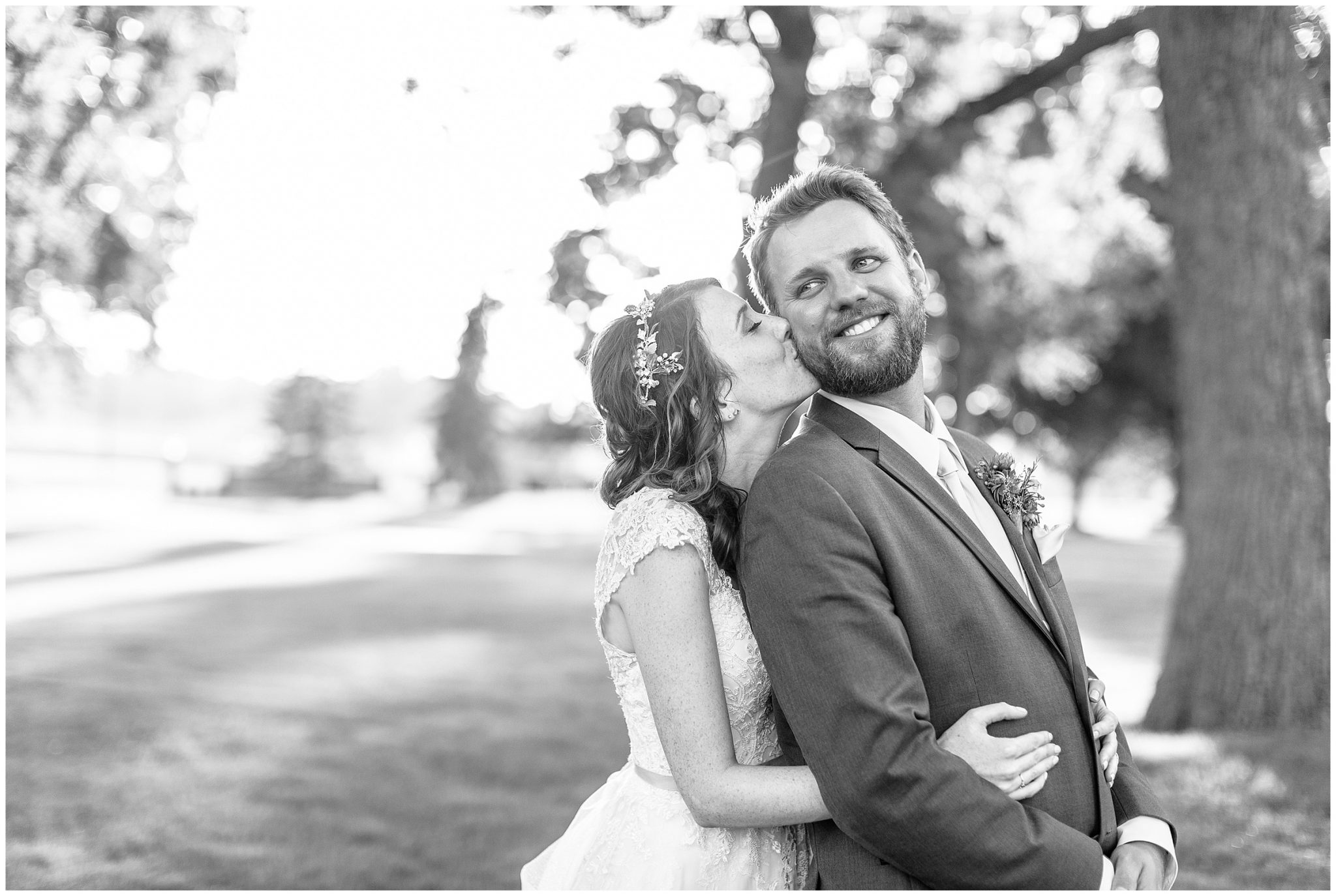 Bloomington Country Club Wedding_0078