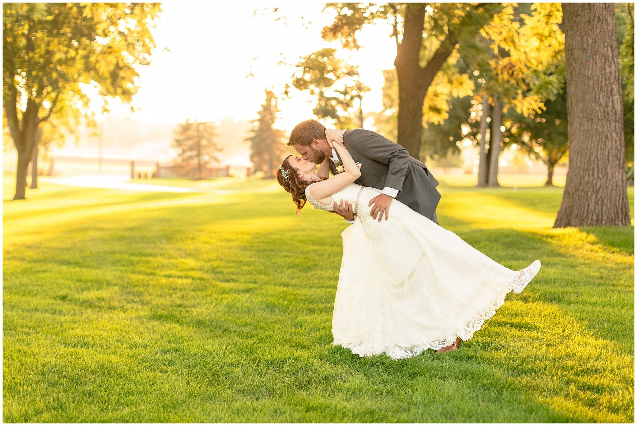 Bloomington Country Club Wedding_0080