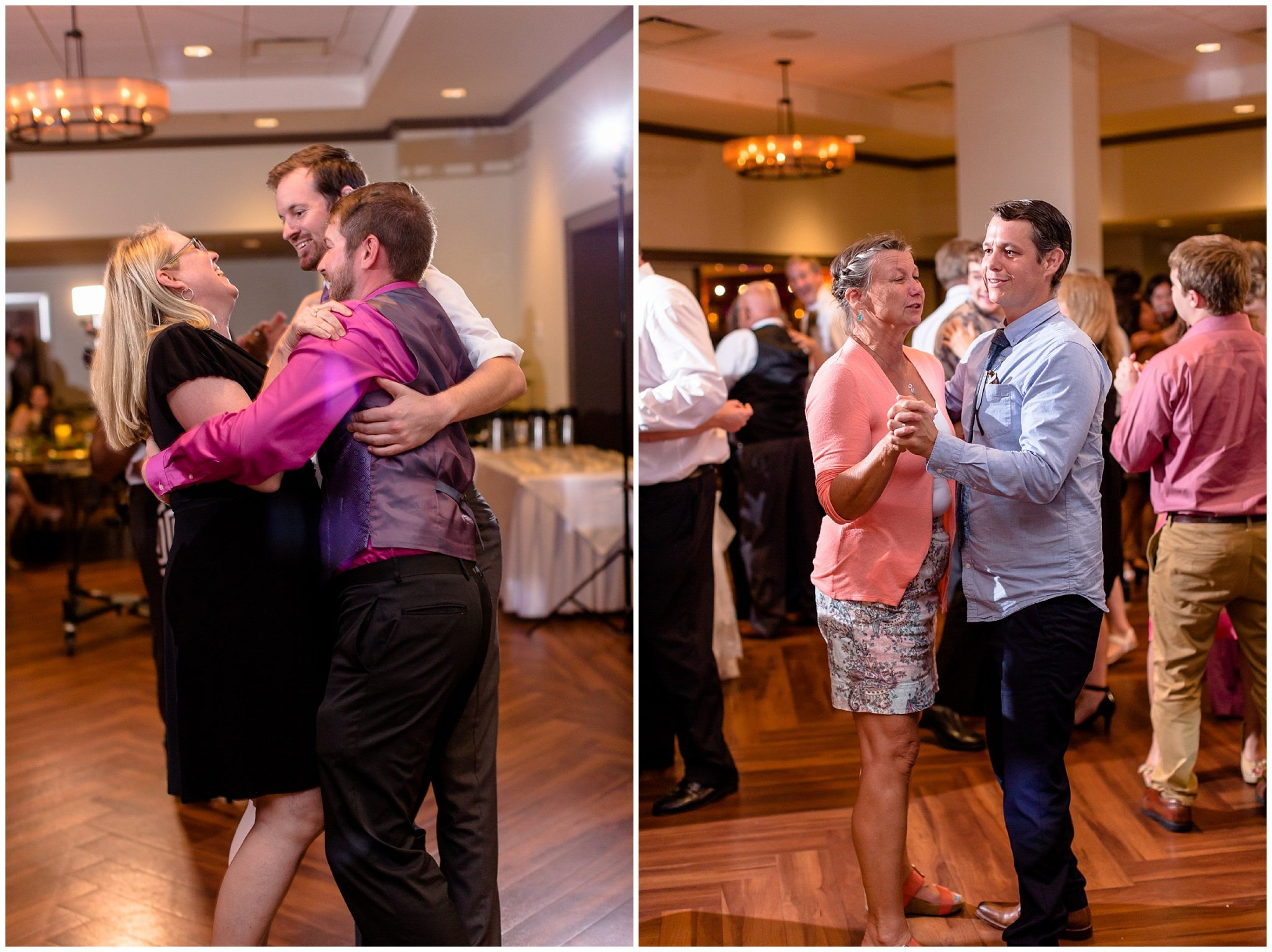 Bloomington Country Club Wedding_0095