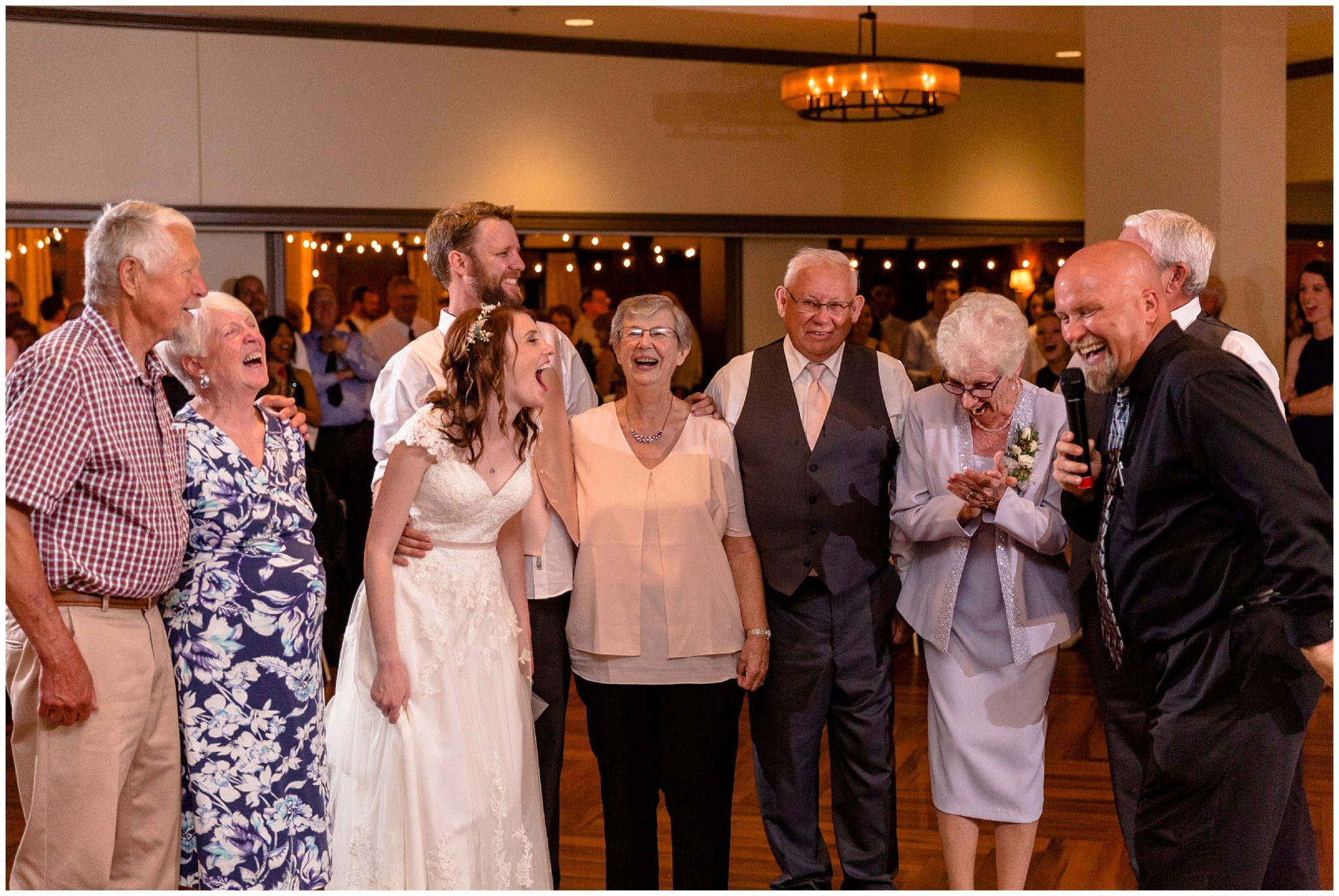 Bloomington Country Club Wedding_0102
