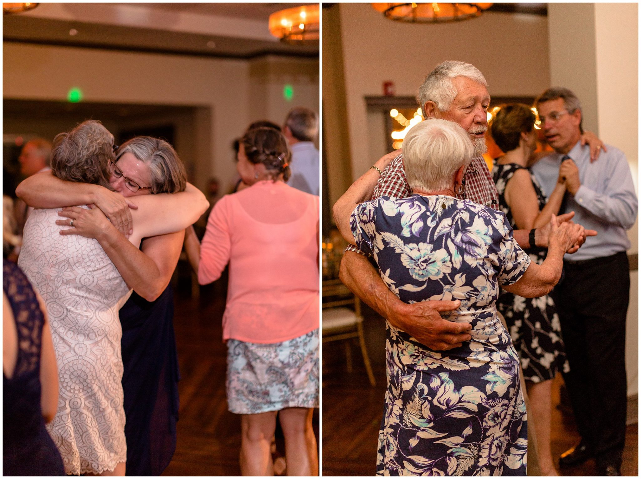 Bloomington Country Club Wedding_0107