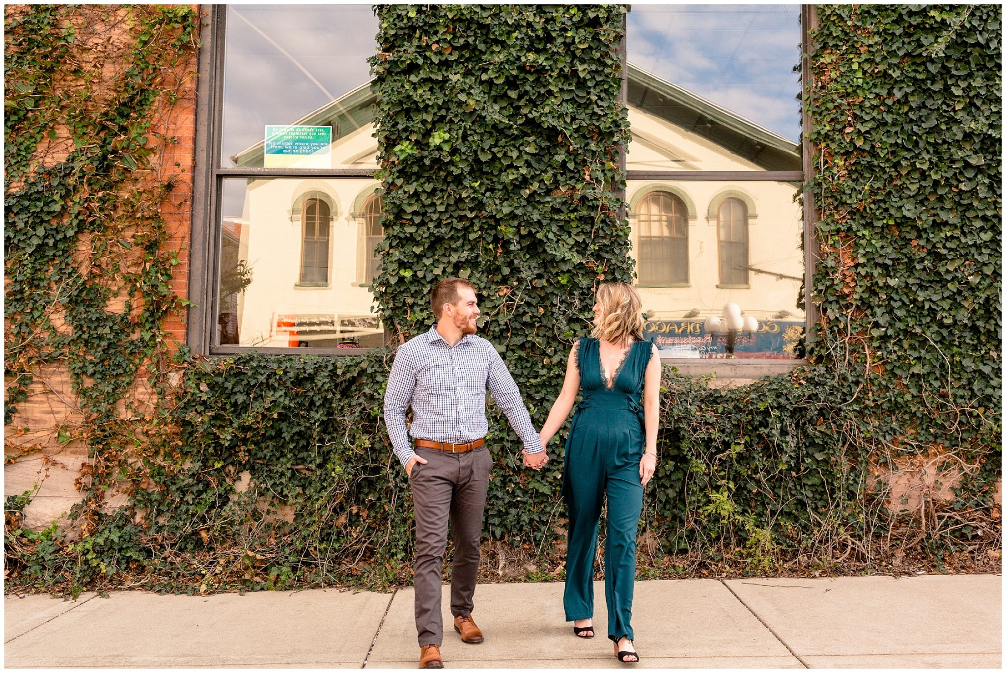 Downtown Bloomington Engagement Session_0032
