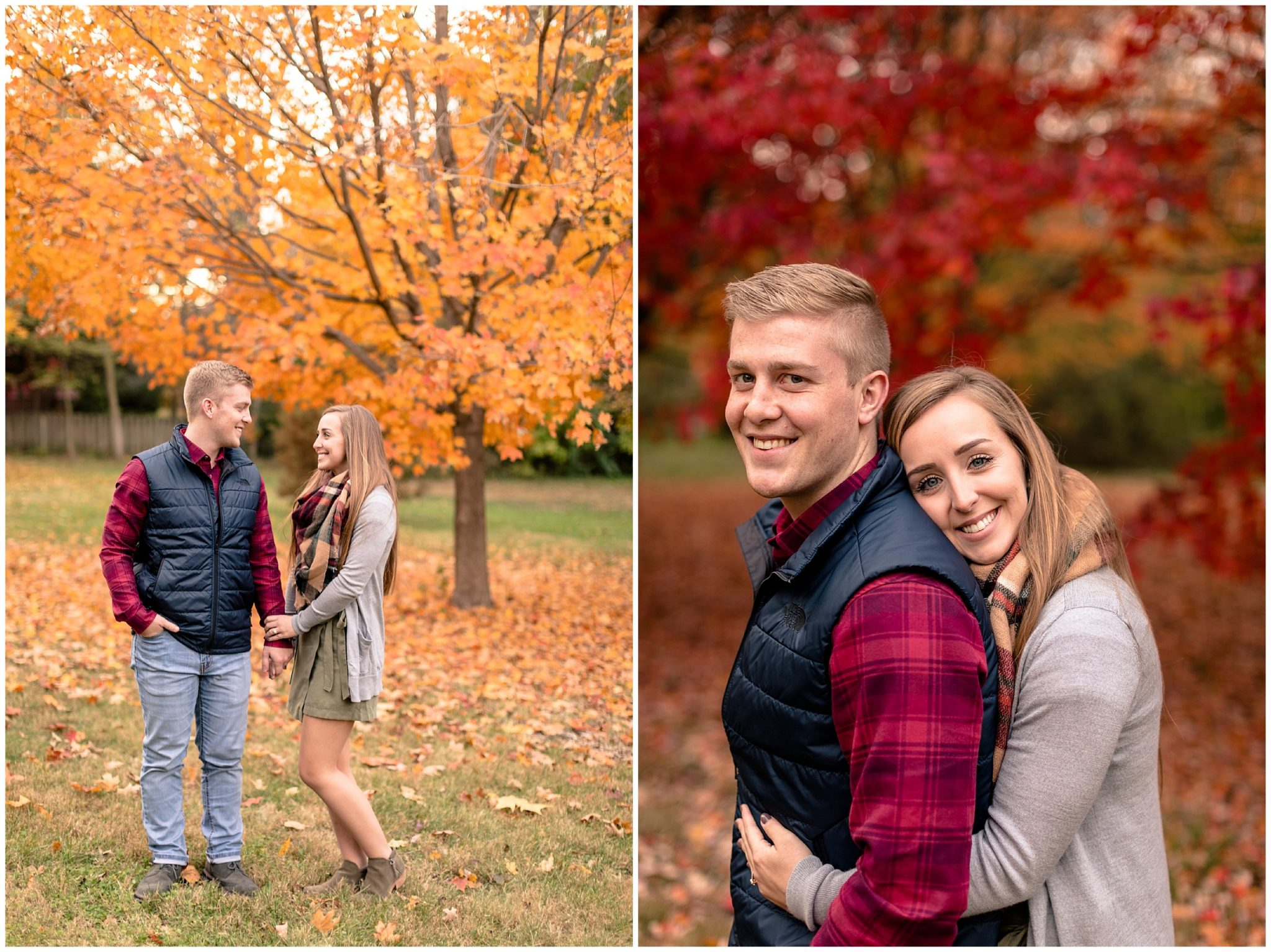Downtown Bloomington Engagement Session_0050
