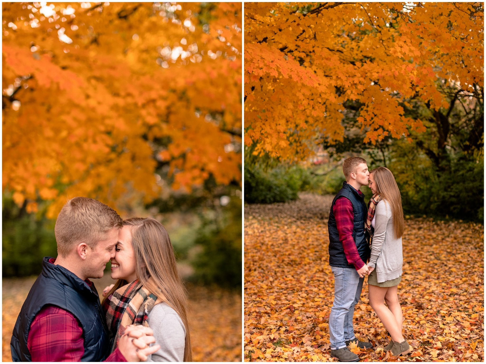 Downtown Bloomington Engagement Session_0059