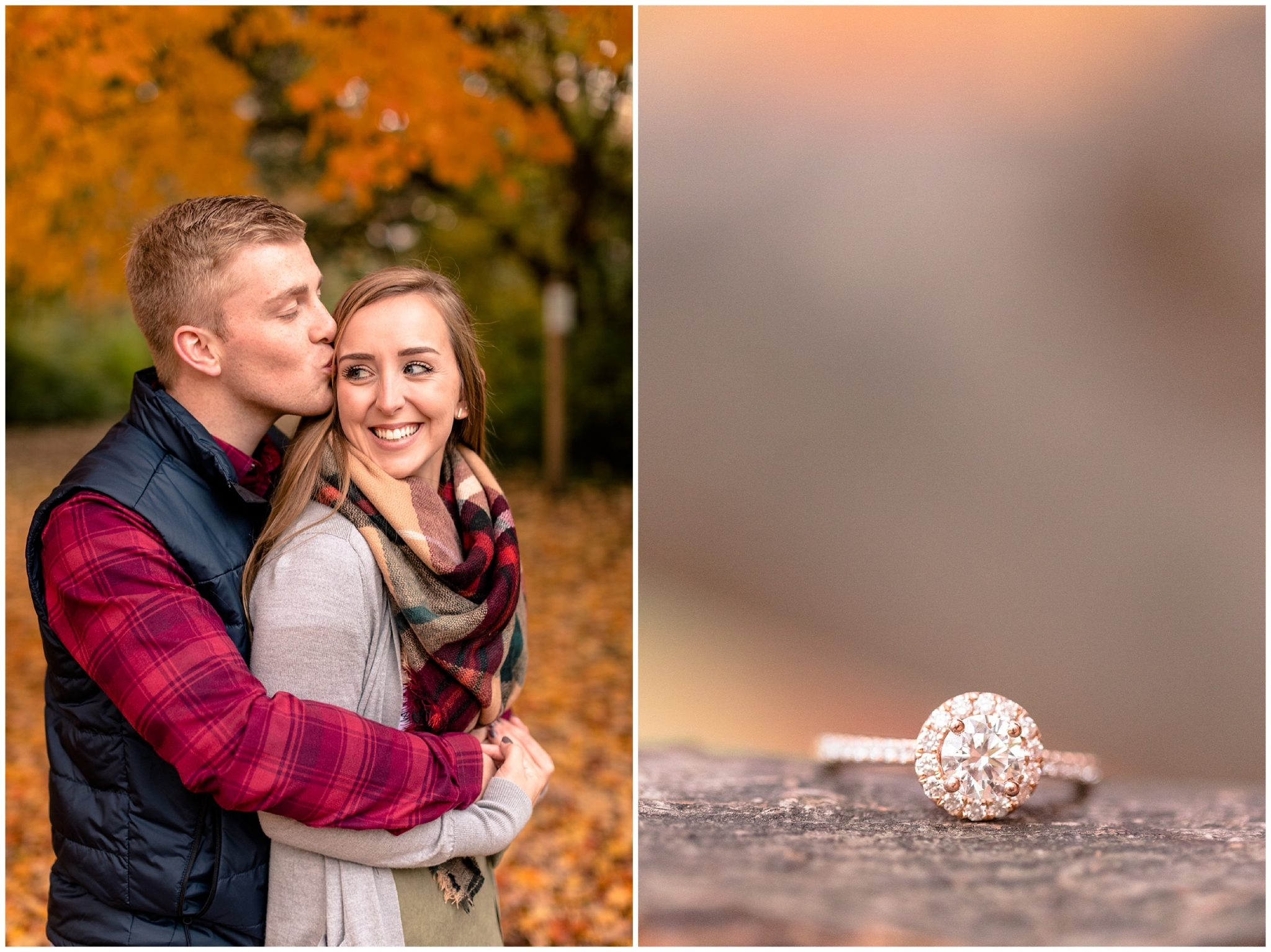 Downtown Bloomington Engagement Session_0060