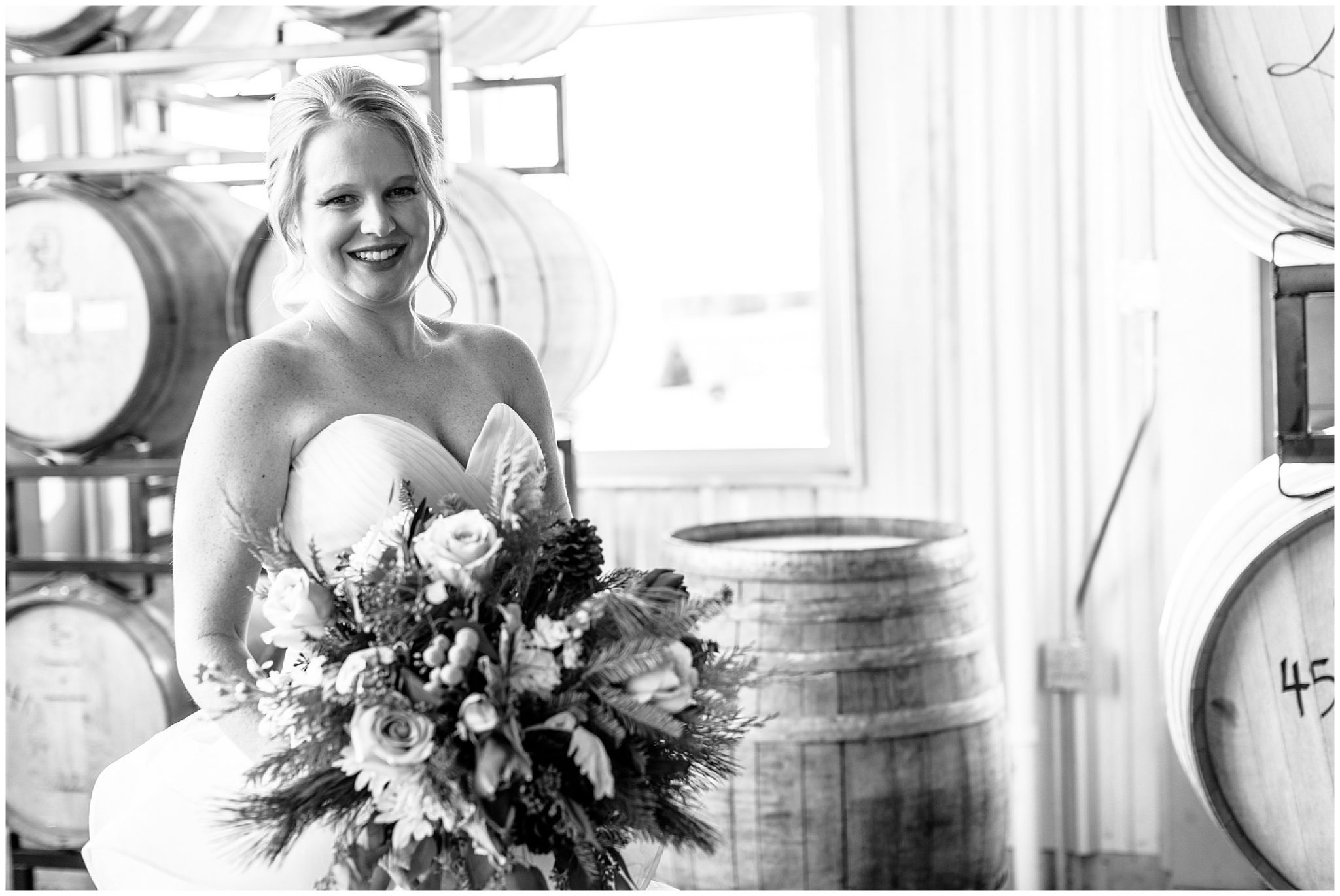 Brewery and Epiphany Farms Wedding_0176