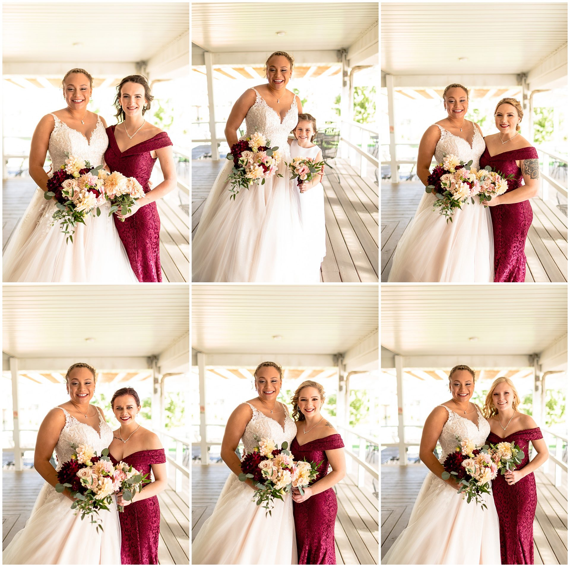 Mackinaw Valley Winery Wedding_0793