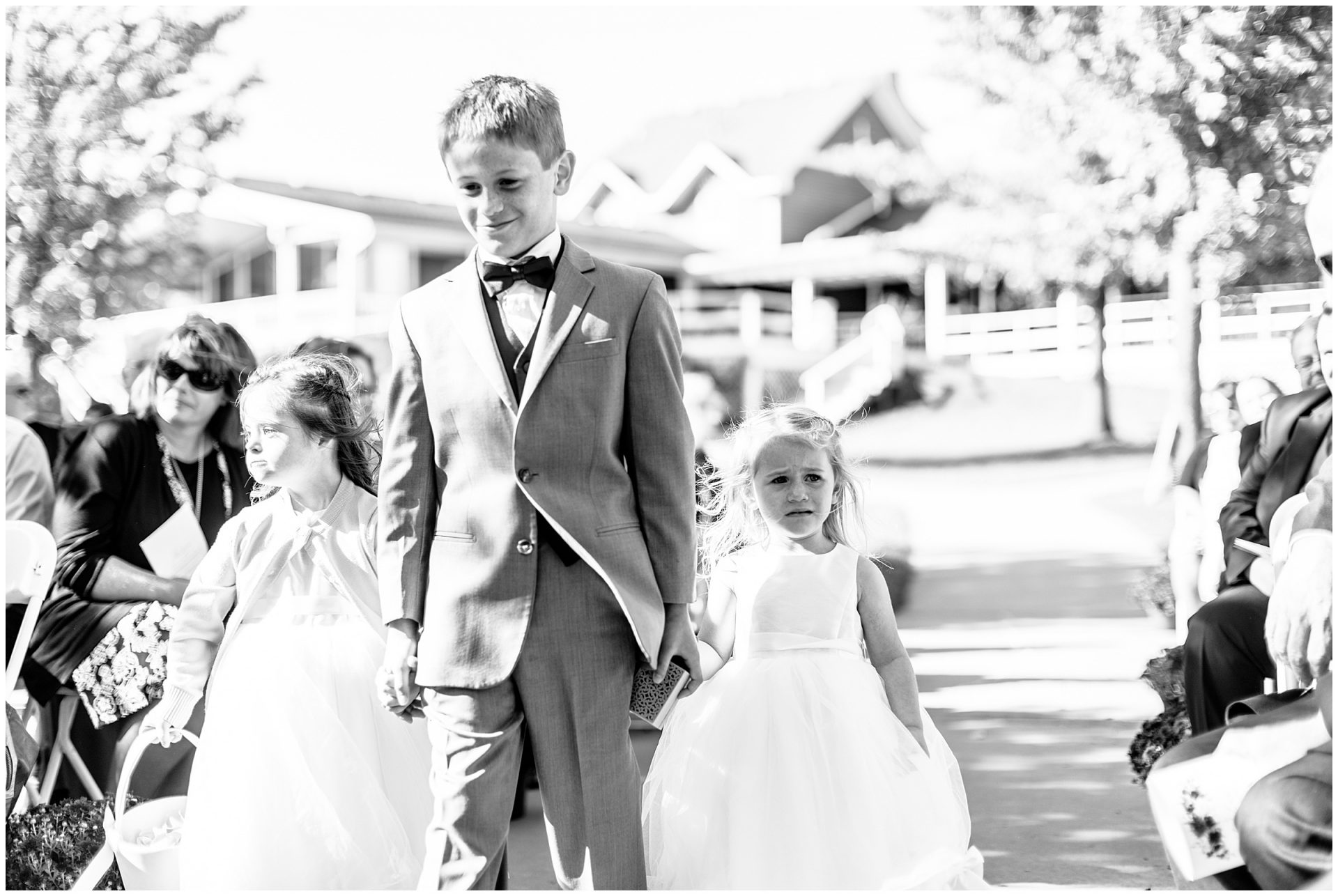 Mackinaw Valley Winery Wedding_0801