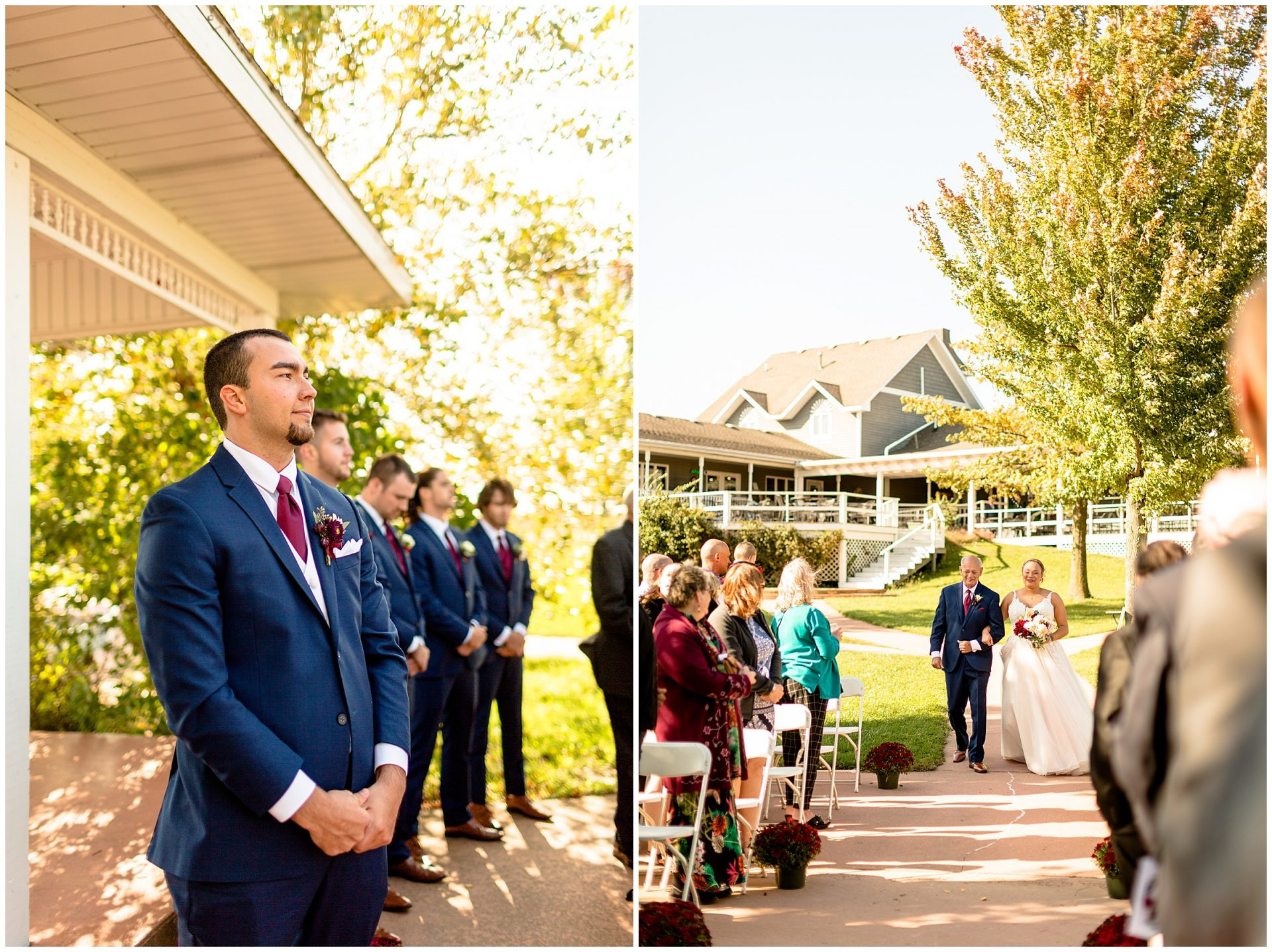 Mackinaw Valley Winery Wedding_0802