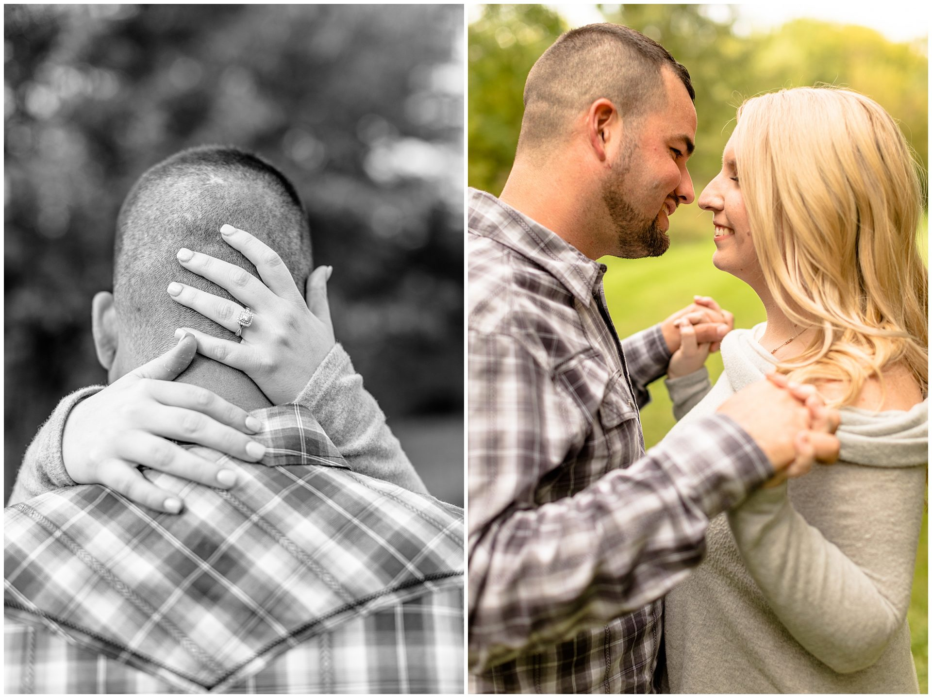 Sunset Field Engagement_0773