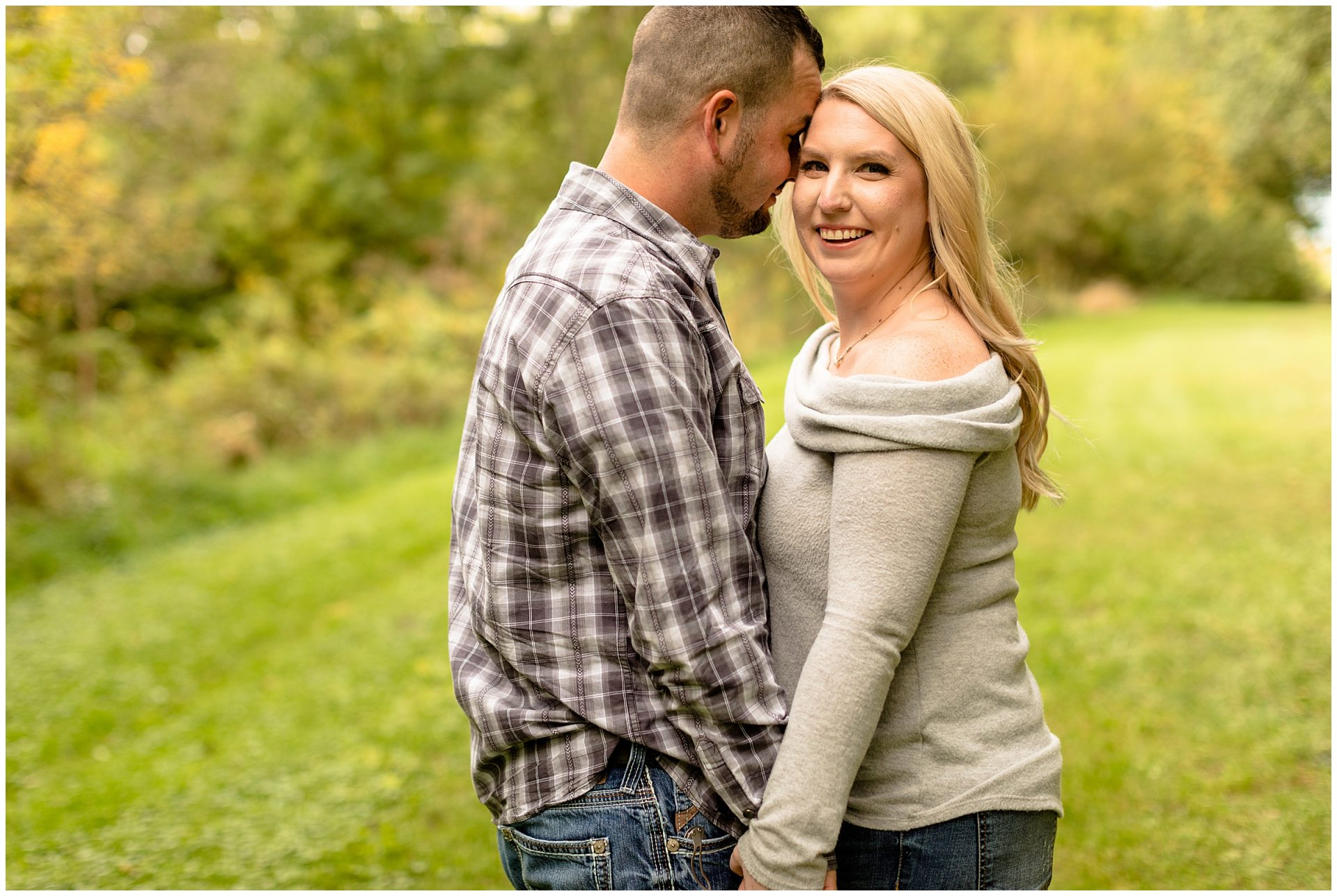Sunset Field Engagement_0777