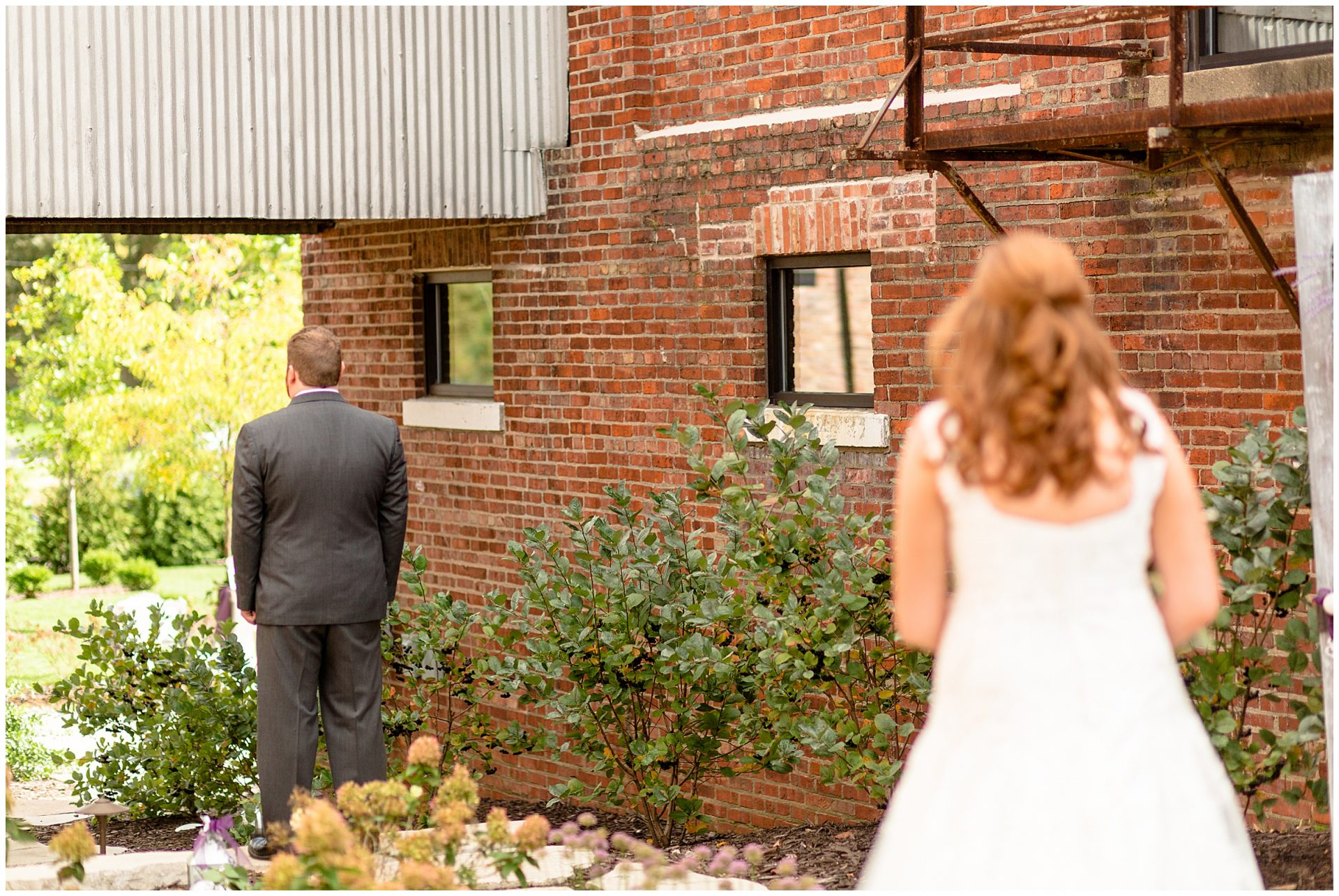 The Cannery Fall Wedding_0706