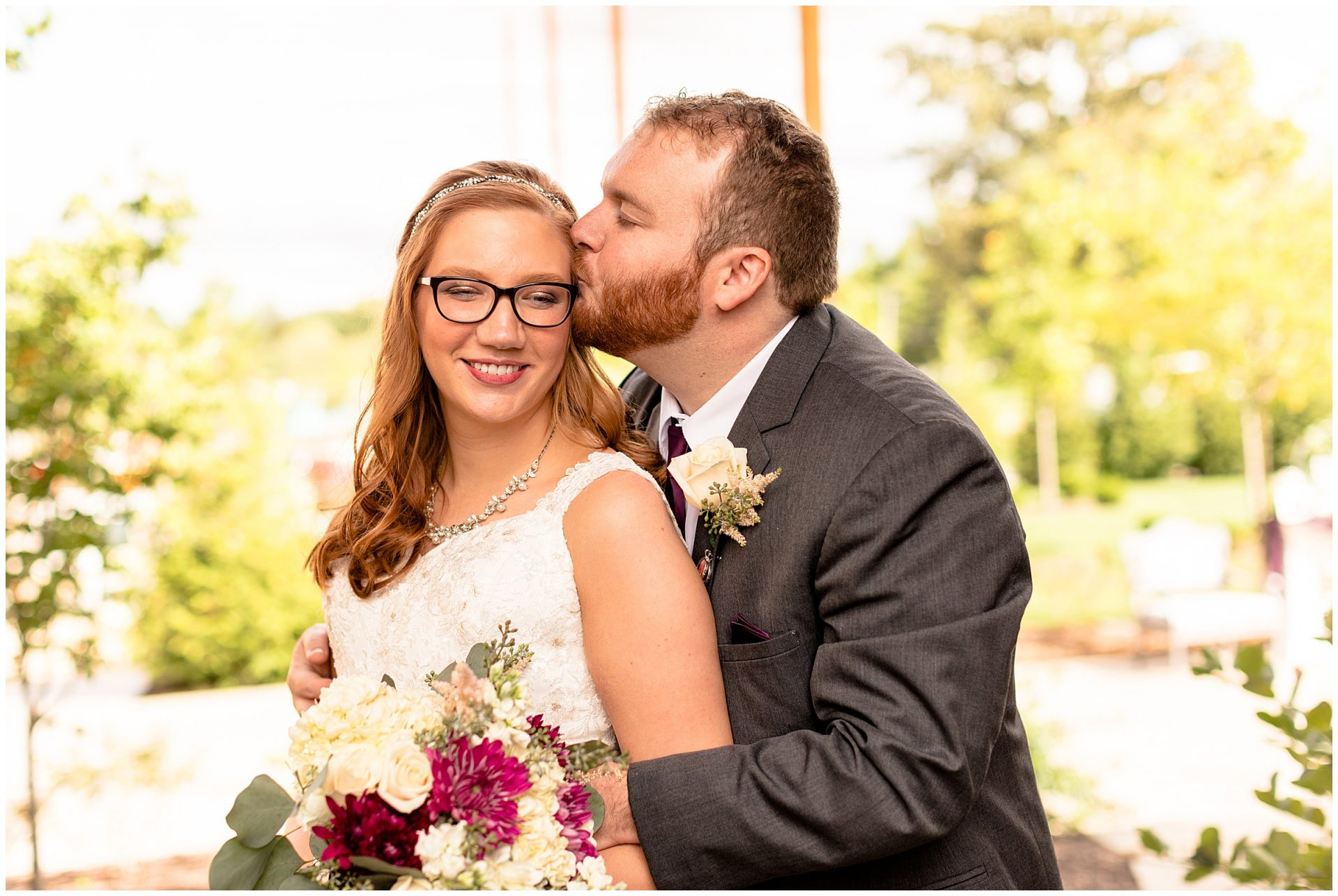The Cannery Fall Wedding_0723