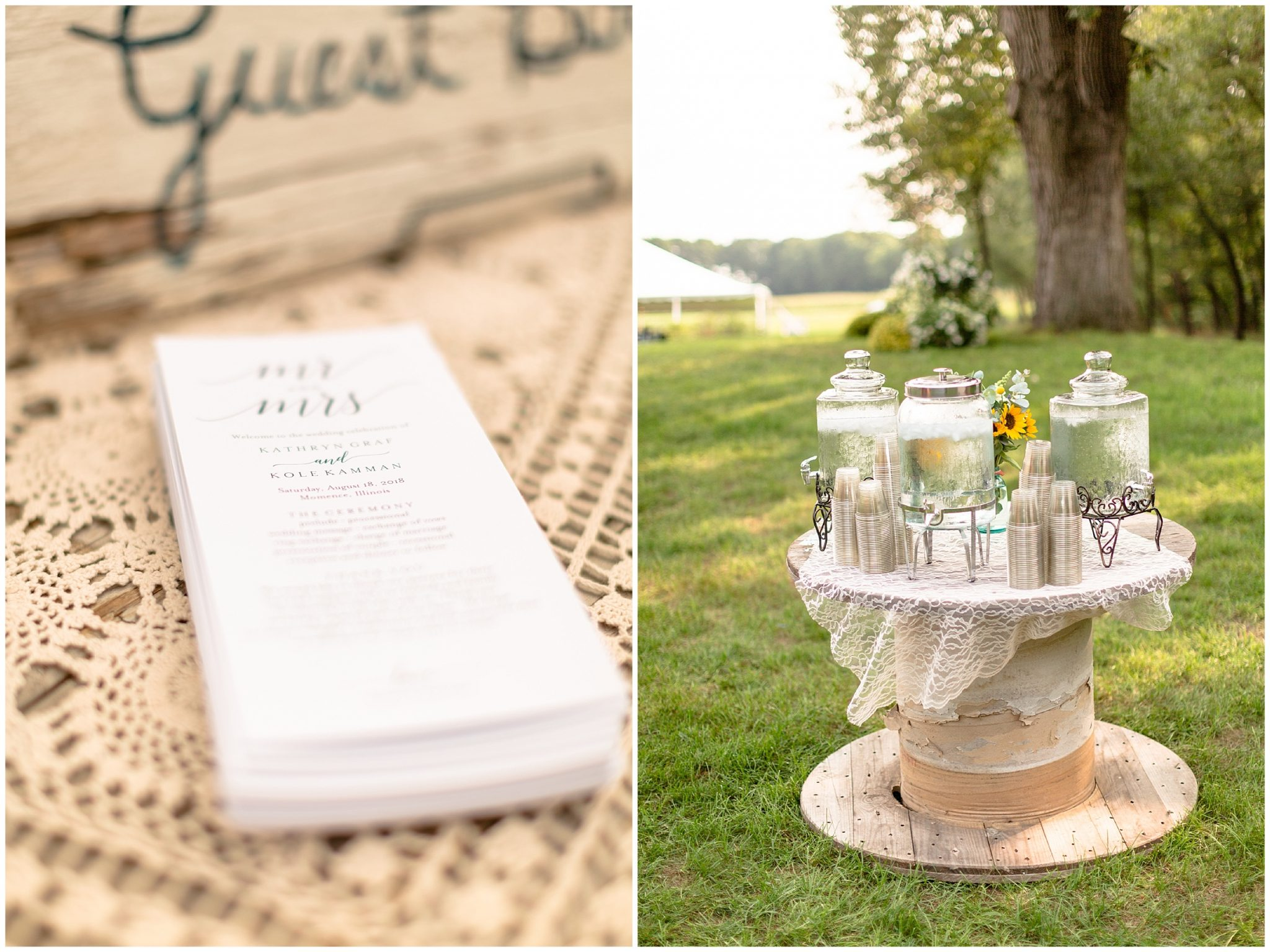 Momence Farmhouse Wedding_0048