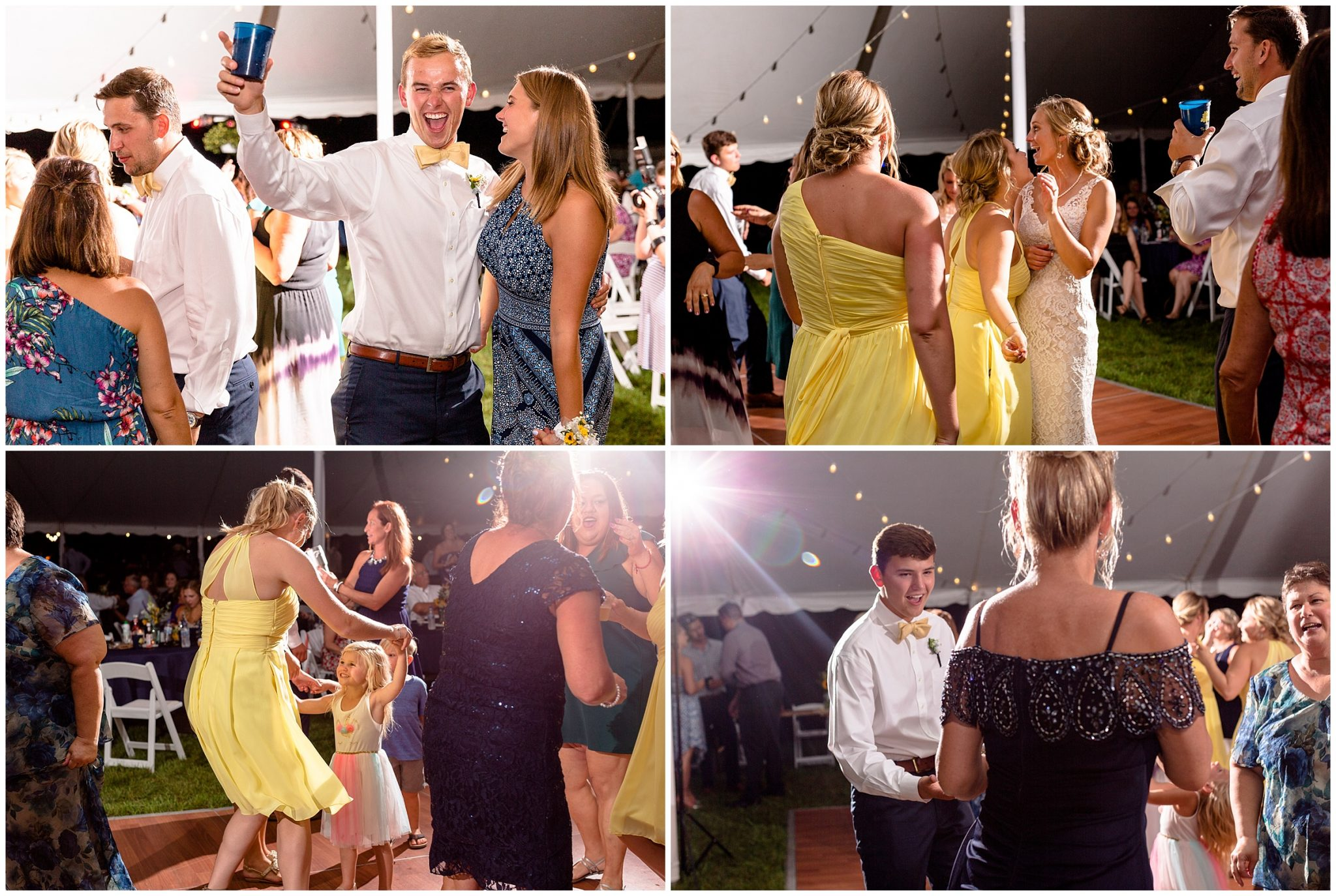 Momence Farmhouse Wedding_0092