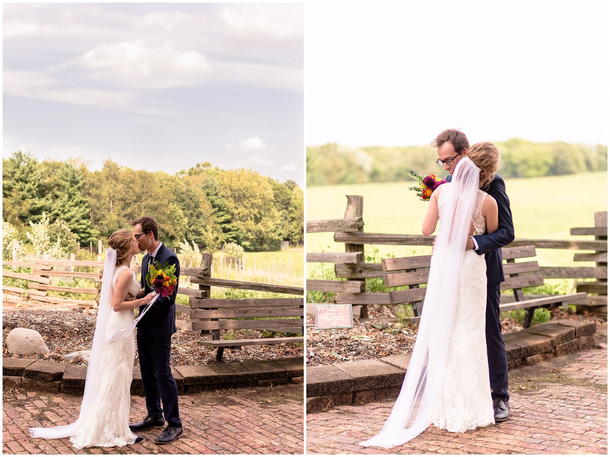 Wildlife Prairie Park Wedding Peoria Illinois_0120