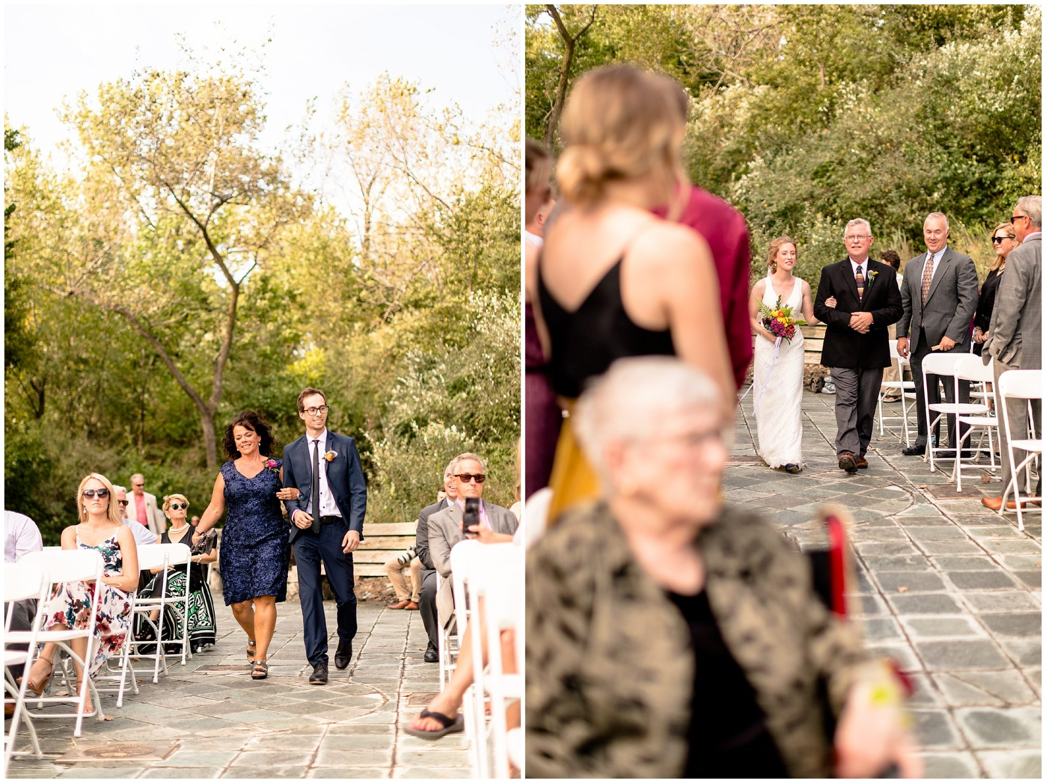 Wildlife Prairie Park Wedding Peoria Illinois_0137