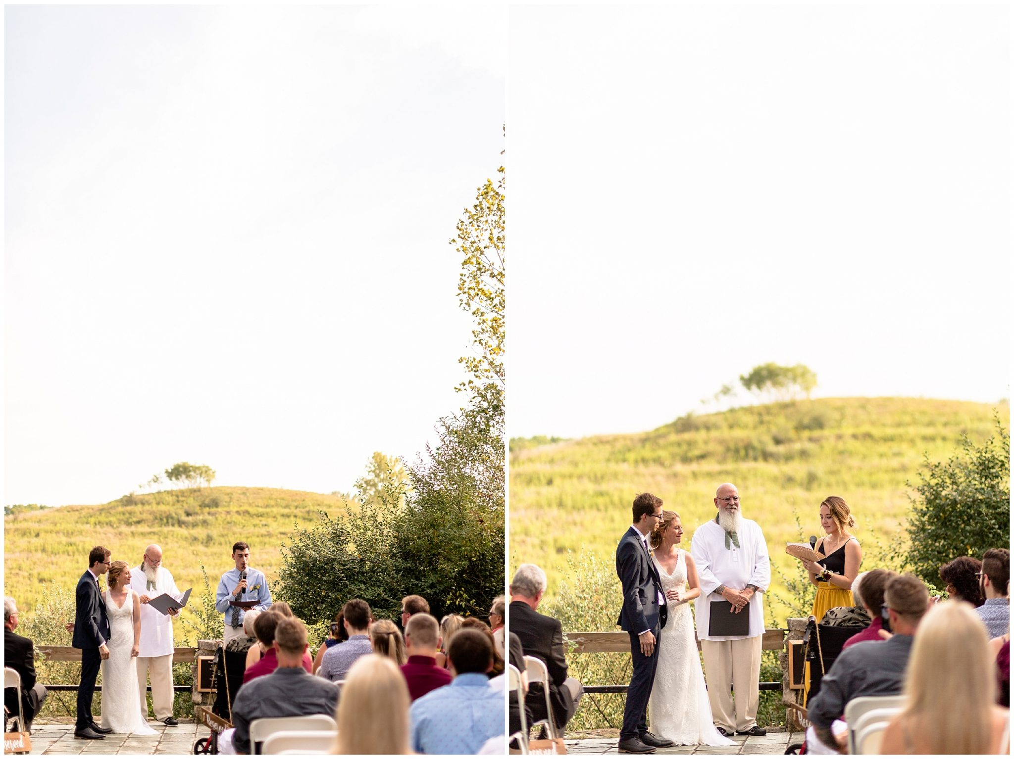Wildlife Prairie Park Wedding Peoria Illinois_0140