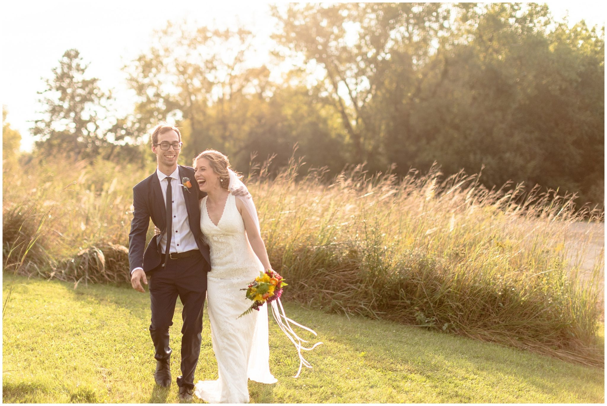 Wildlife Prairie Park Wedding Peoria Illinois_0150