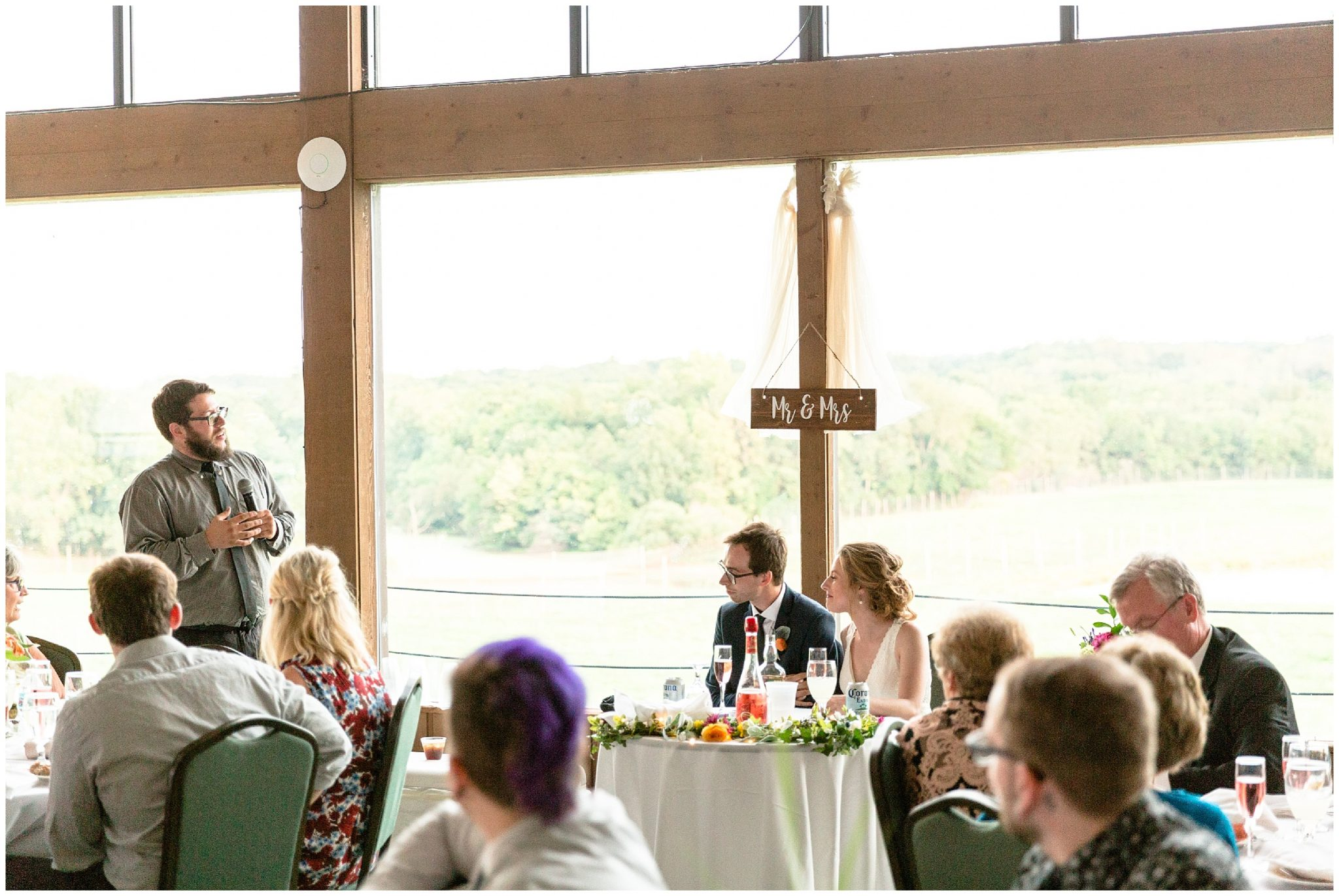 Wildlife Prairie Park Wedding Peoria Illinois_0157