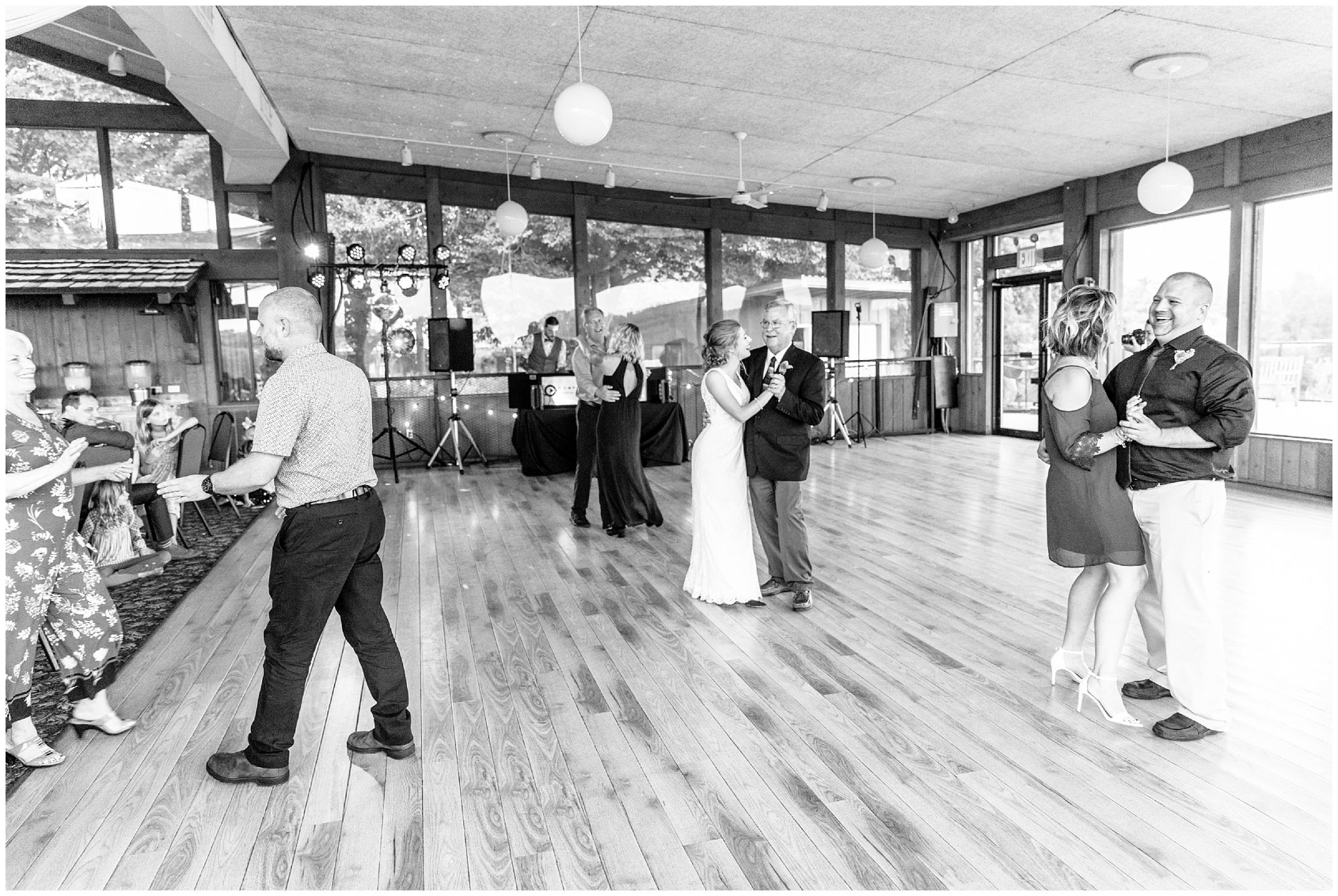 Wildlife Prairie Park Wedding Peoria Illinois_0163