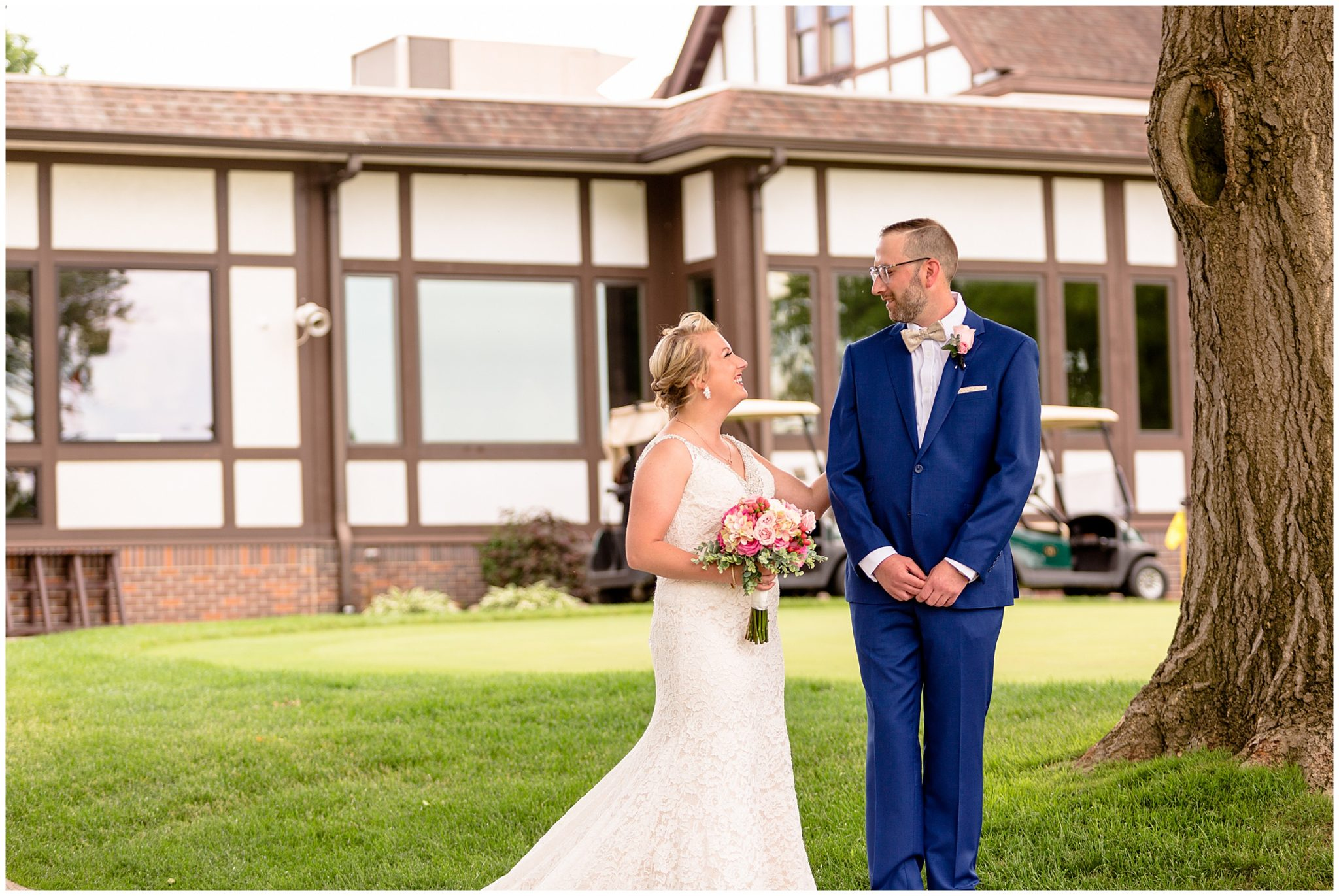 Illini Country Club Wedding_0100