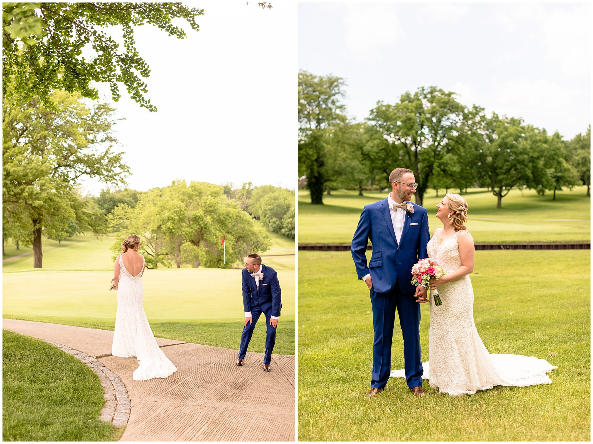 Illini Country Club Wedding_0104