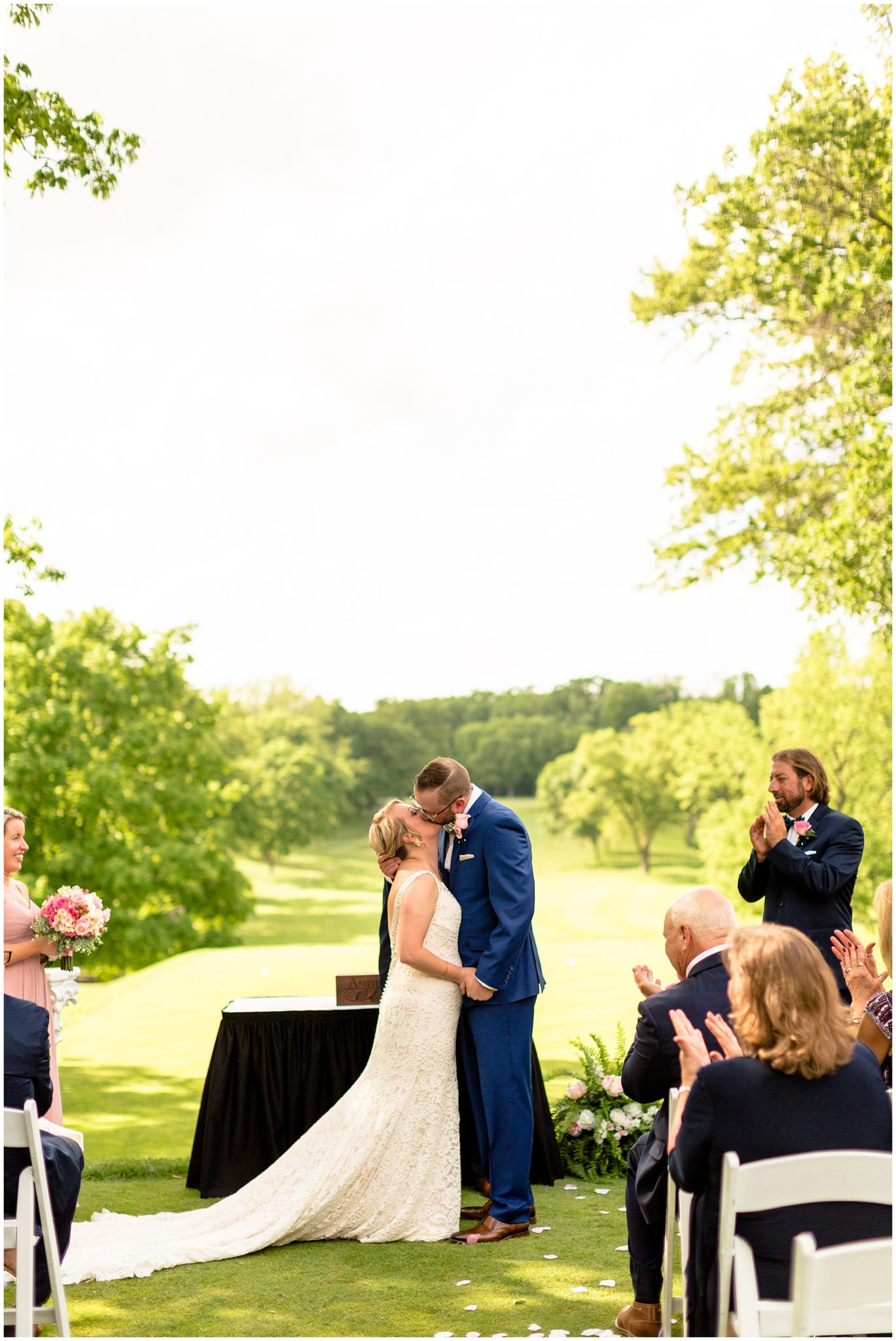 Illini Country Club Wedding_0130