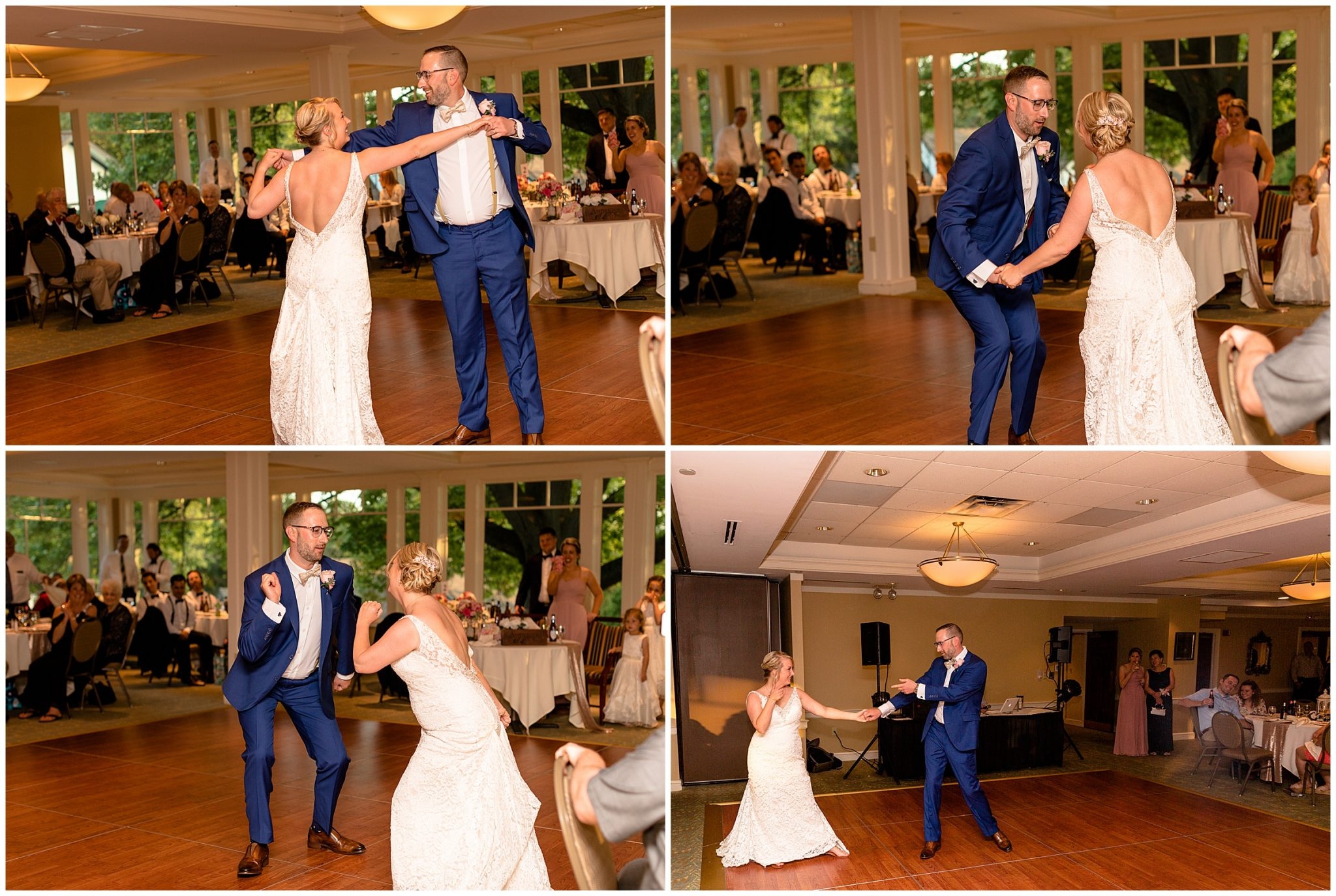 Illini Country Club Wedding_0143