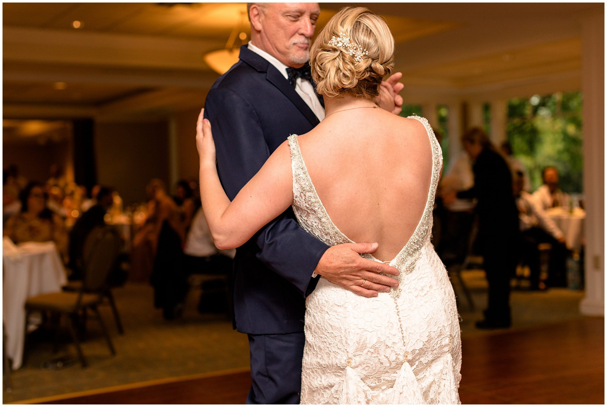 Illini Country Club Wedding_0146