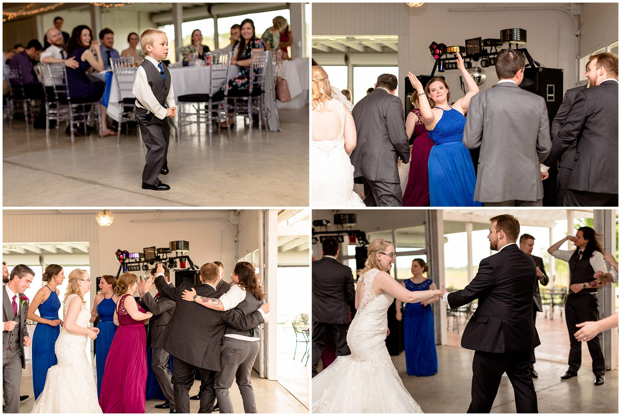 Mackinaw Valley Winery Wedding_0059