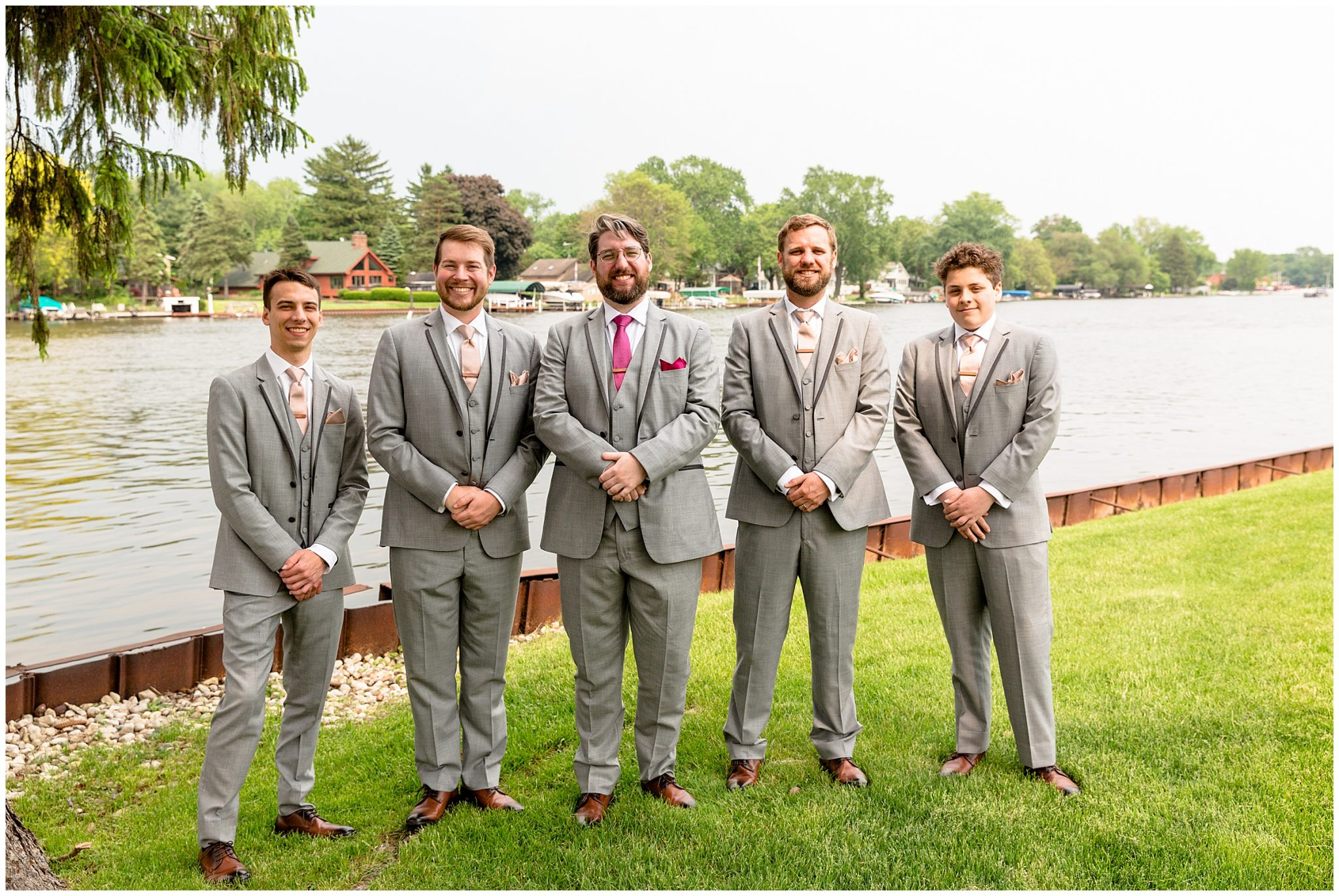 McHenry Country Club Wedding_0171