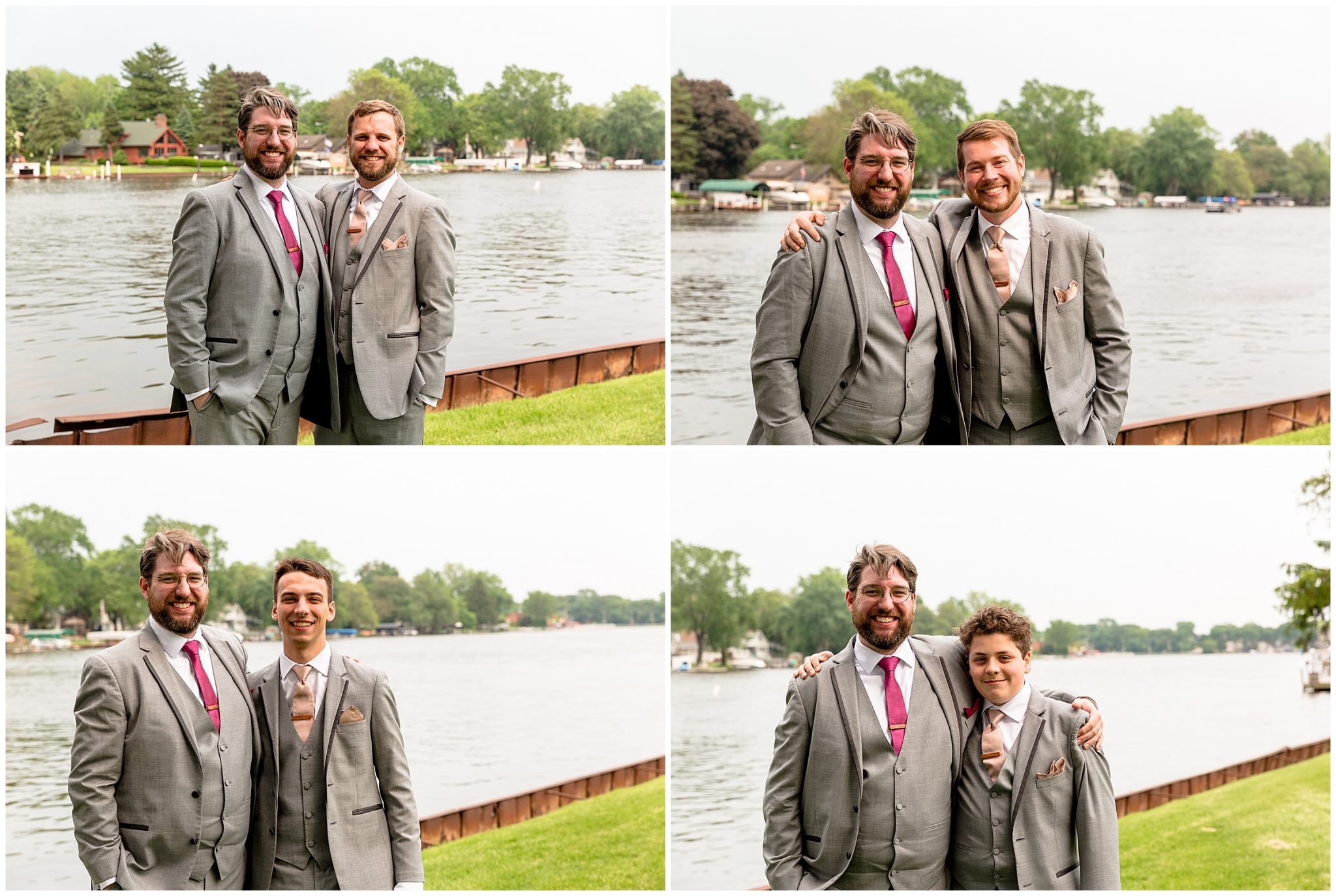 McHenry Country Club Wedding_0173