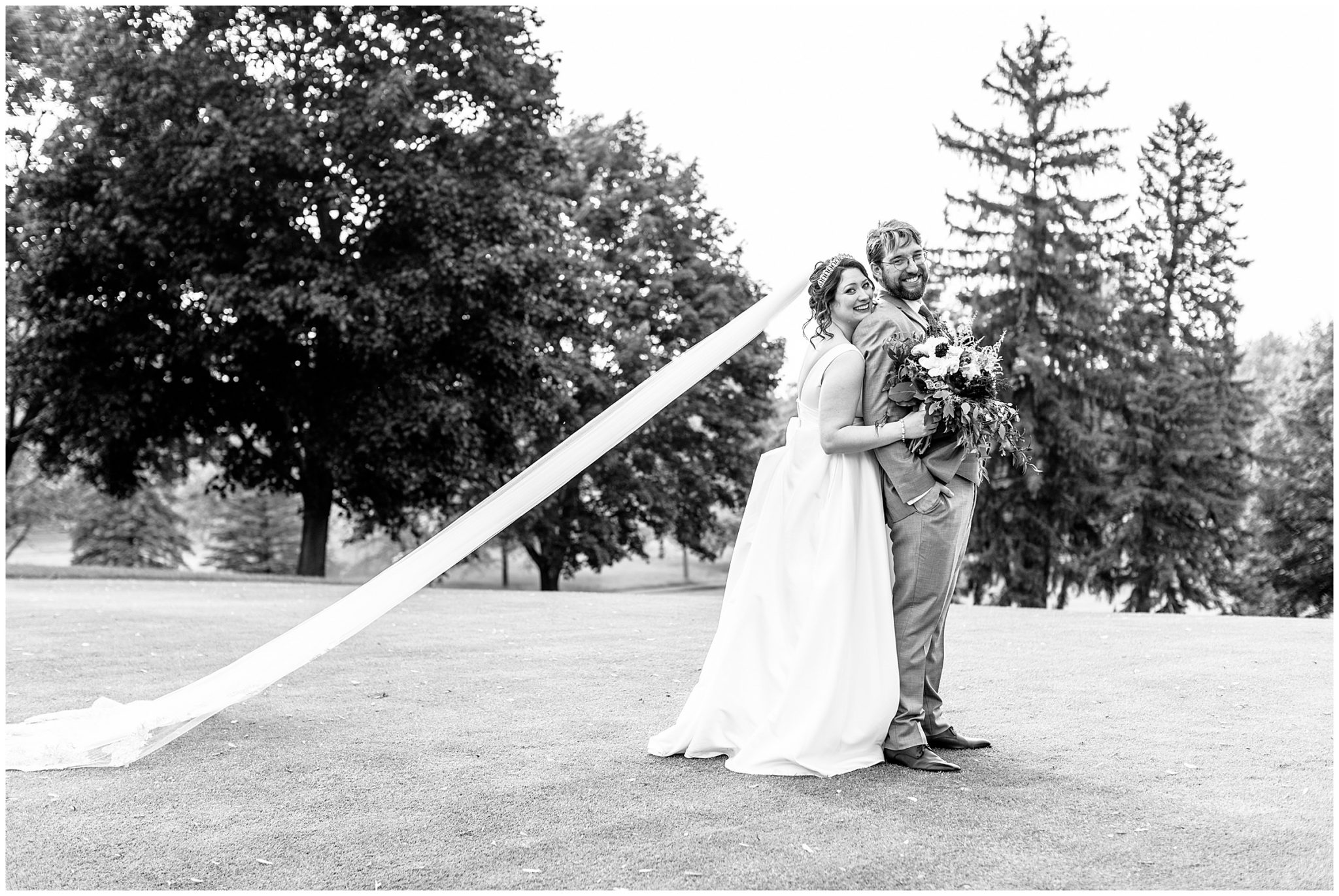 McHenry Country Club Wedding_0205