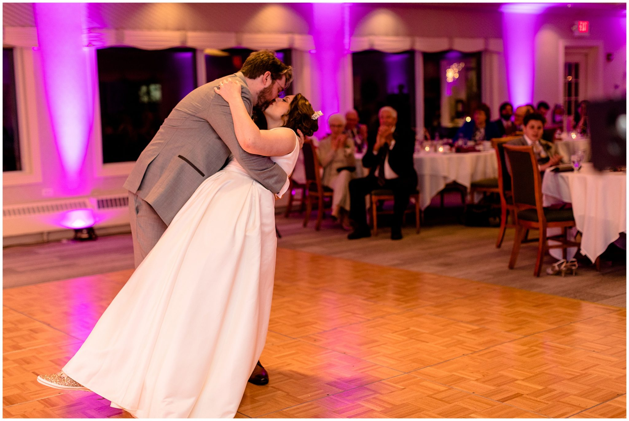 McHenry Country Club Wedding_0222